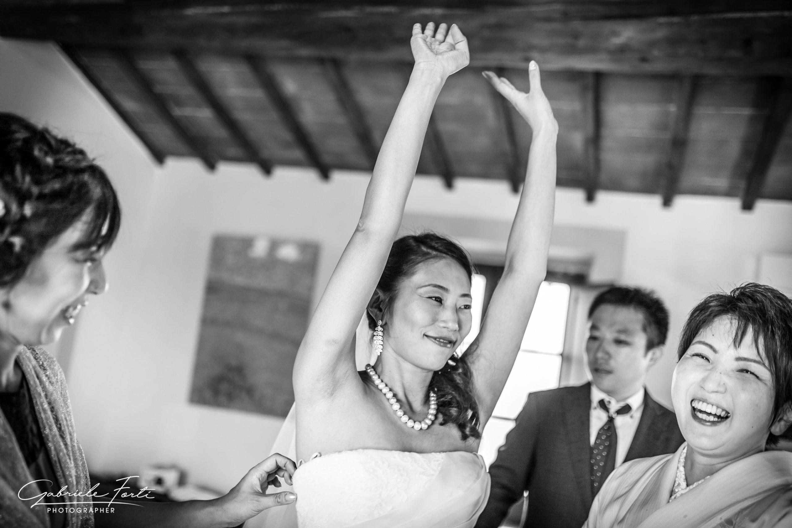 wedding-japan-tuscany-locanda-in-tuscany-photographer-siena-foto-forti-gabriele-6