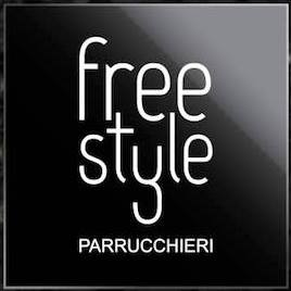 free style parrucchieri Abbadia San Salvatore-7