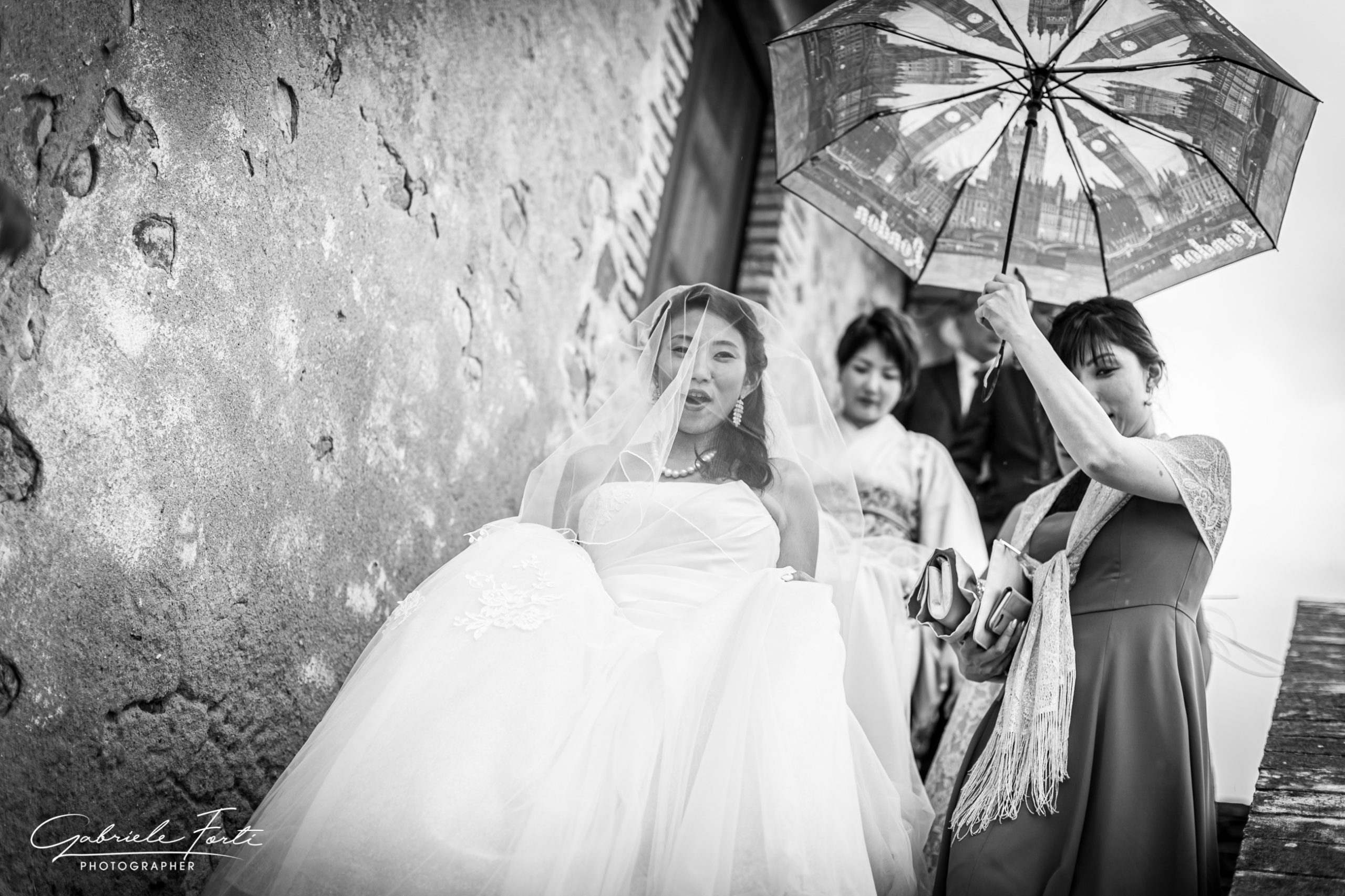 wedding-japan-tuscany-locanda-in-tuscany-photographer-siena-foto-forti-gabriele-7