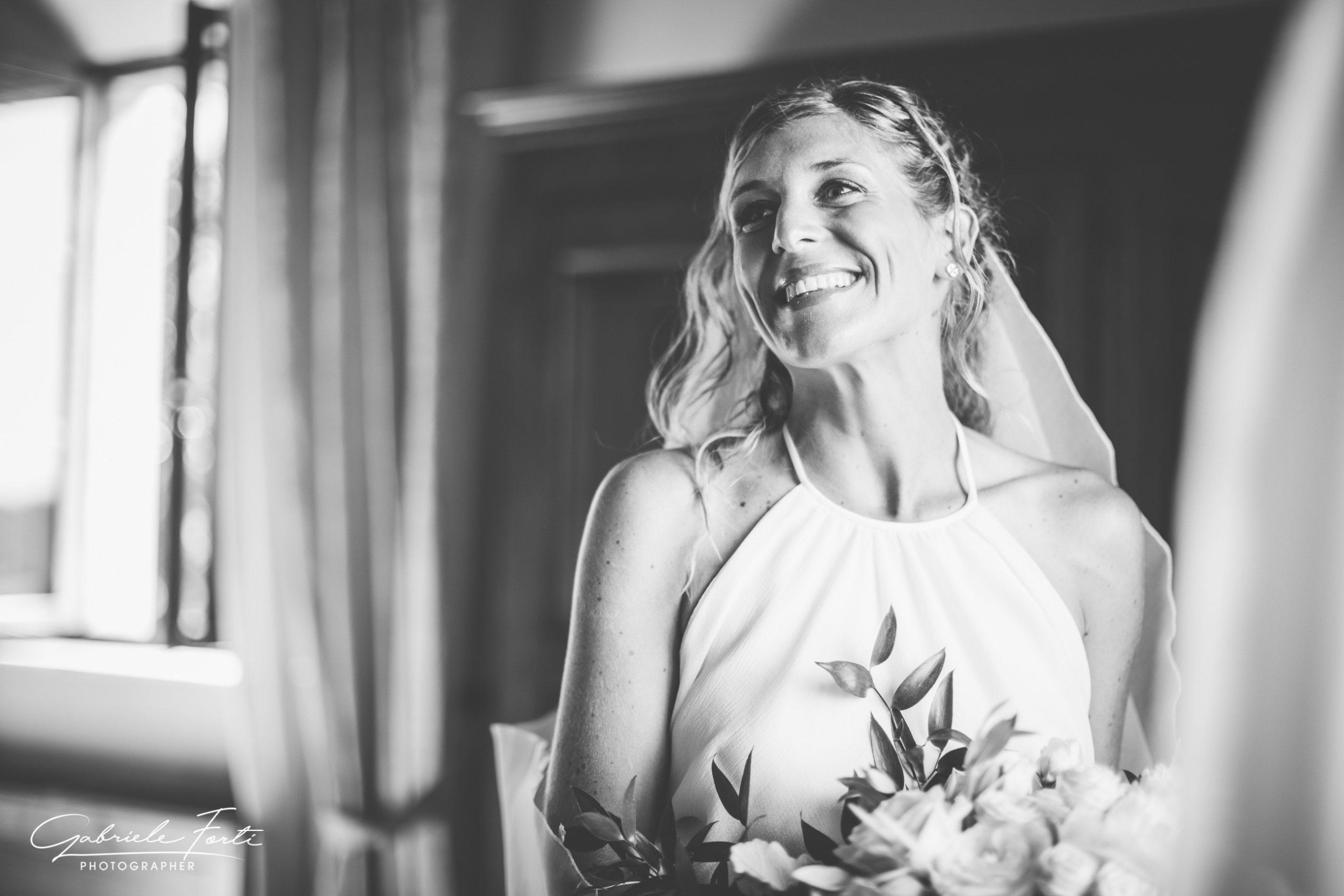 wedding-tuscany-siena-firenze-pienza-montepulciano-la-certosa-di-pontignano-sposarsi-in-toscana-foto-forti-gabriele