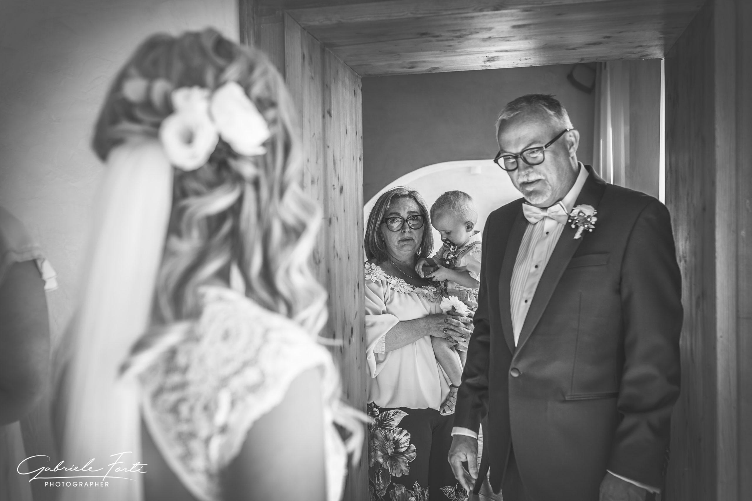 Wedding-tuscany-italy-siena-firenze-photographer-foto-forti-gabriele