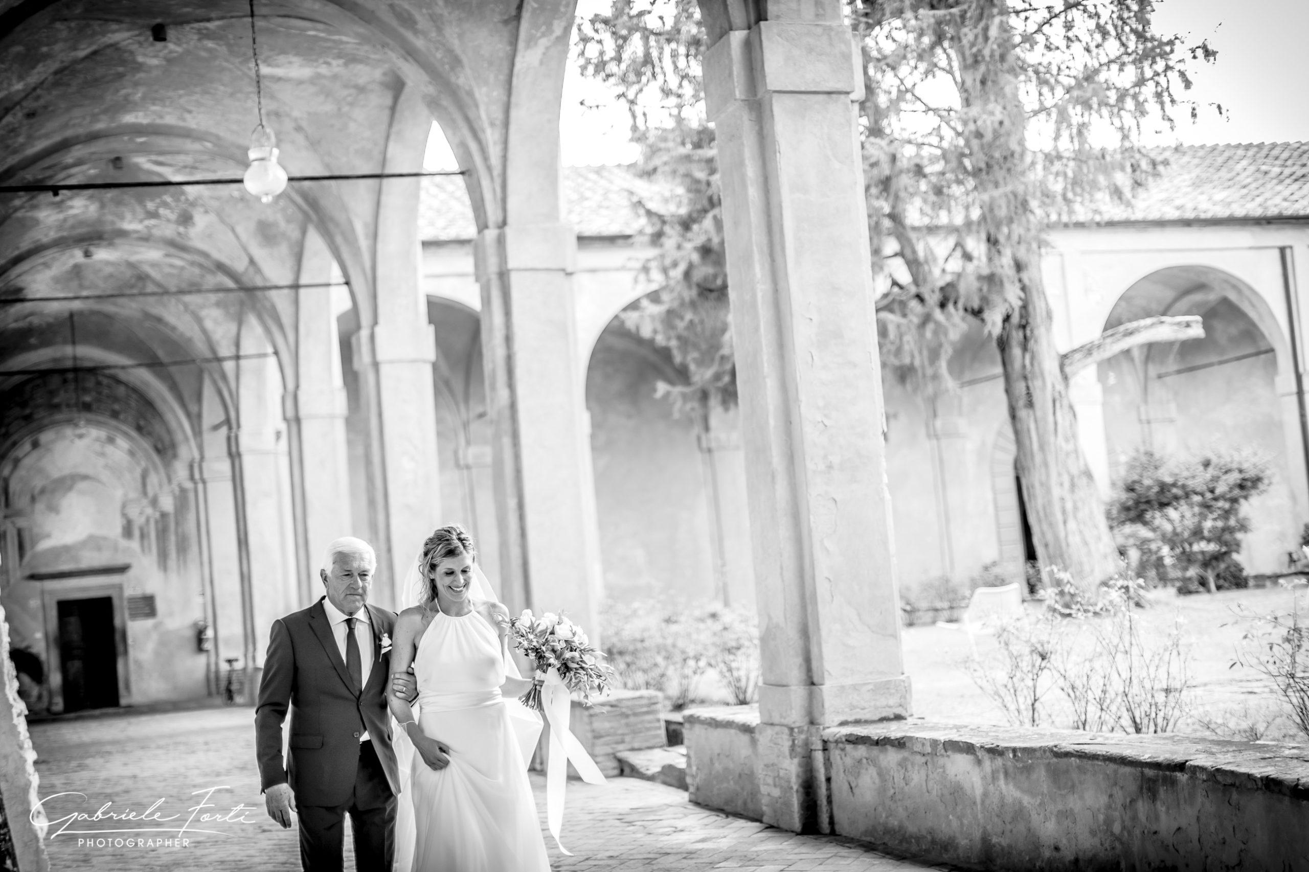 wedding-tuscany-siena-firenze-pienza-montepulciano-la-certosa-di-pontignano-sposarsi-in-toscana-foto-forti-gabriele-2