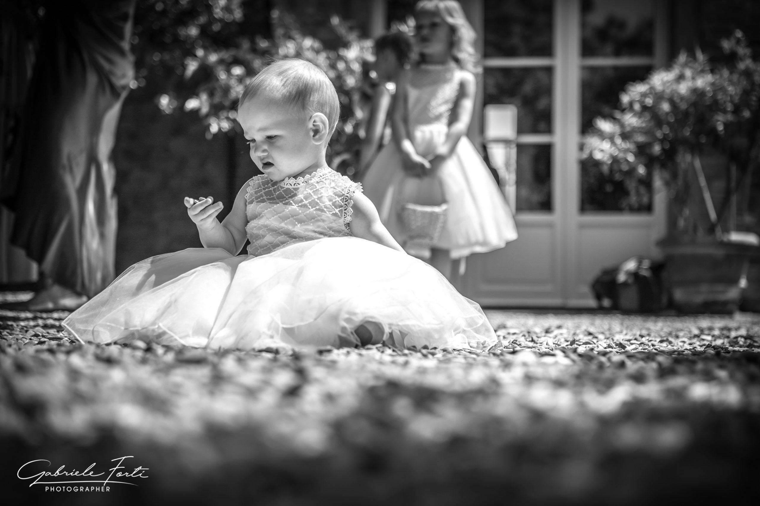 wedding-cortona-tuscany-italy-photographer-foto-forti-gabriele-4