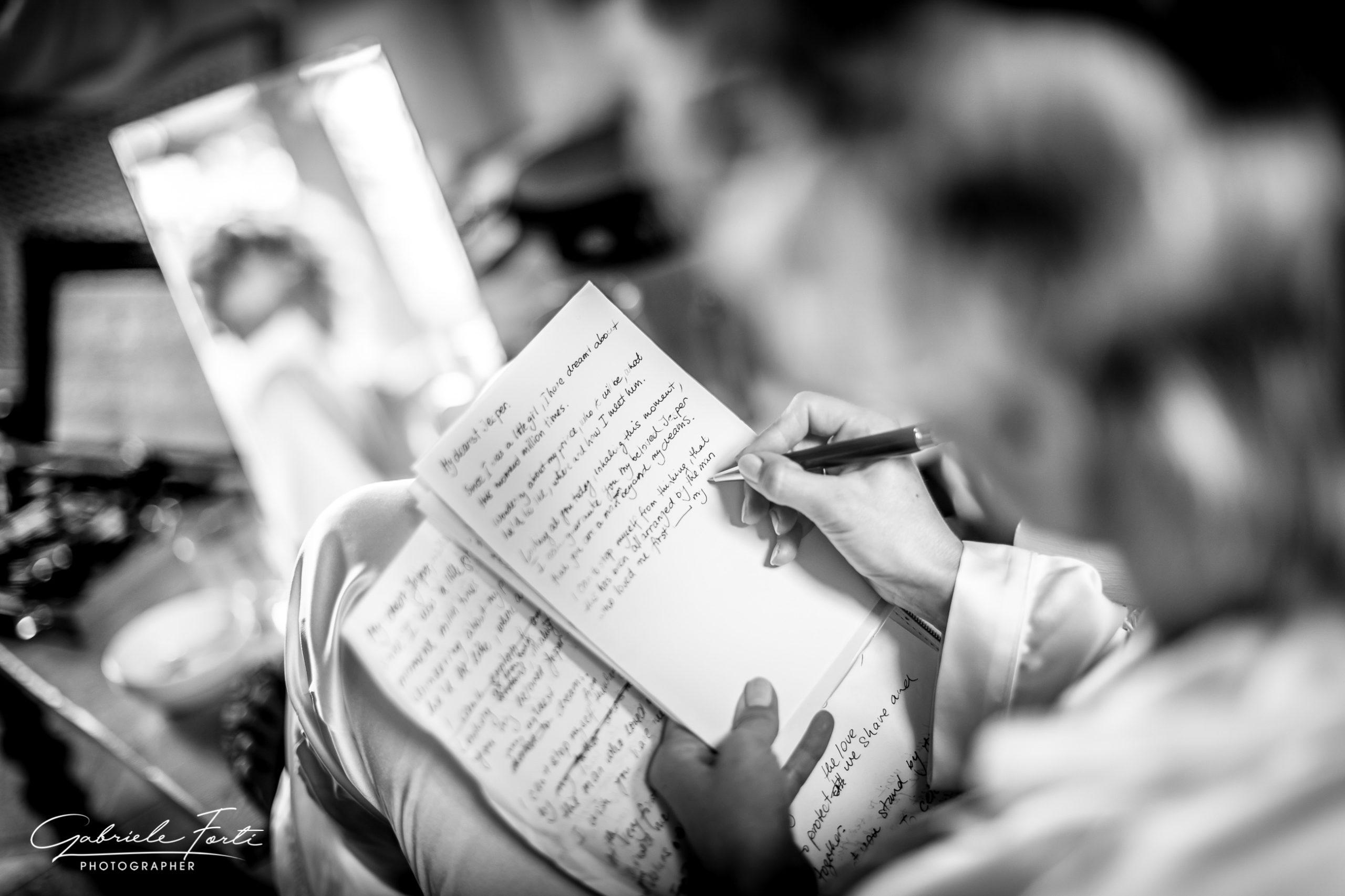 wedding-cortona-tuscany-italy-photographer-foto-forti-gabriele-2