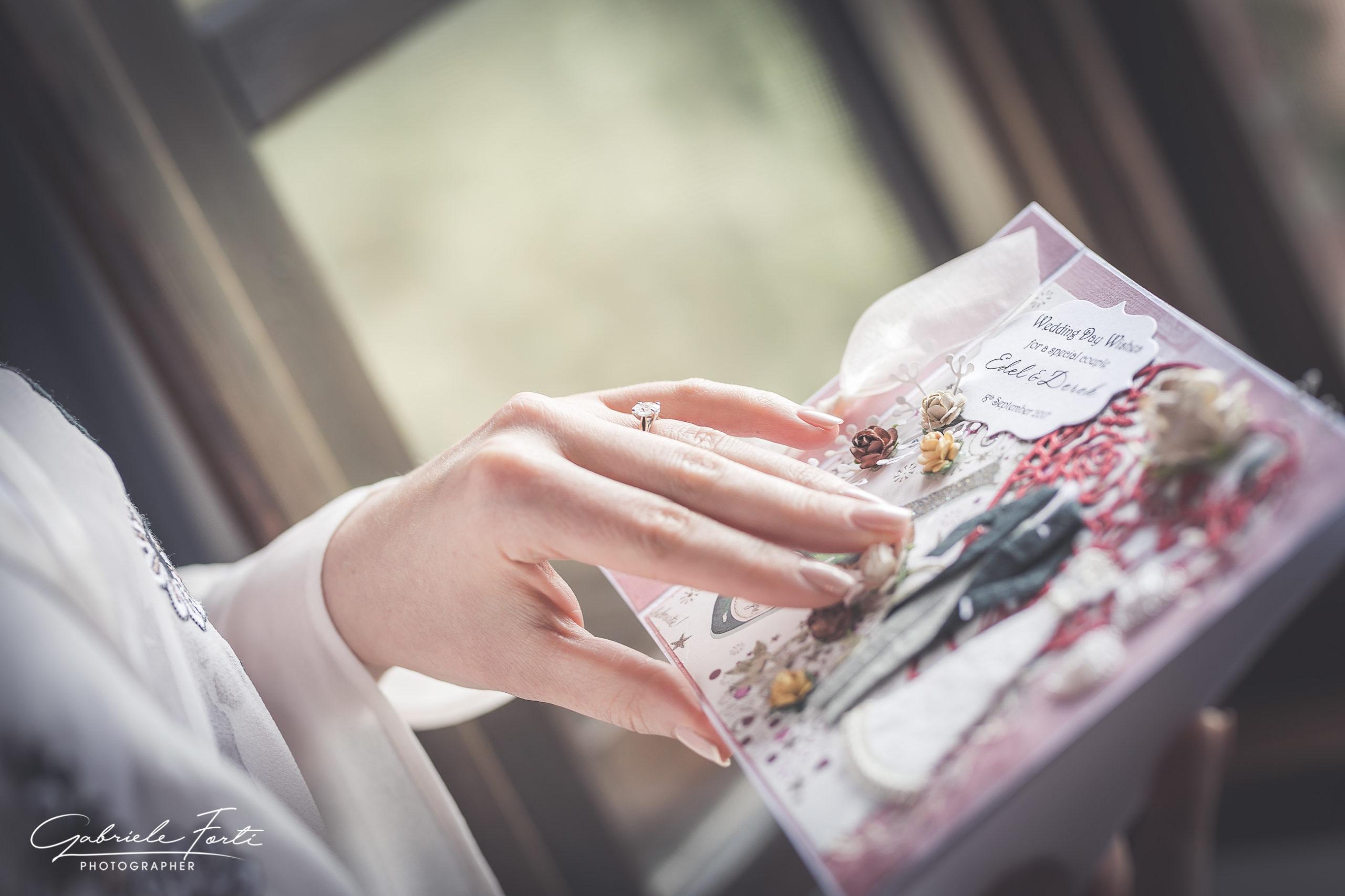 Cortona-tuscany-reportage-photographer-wedding-foto-forti-gabriele