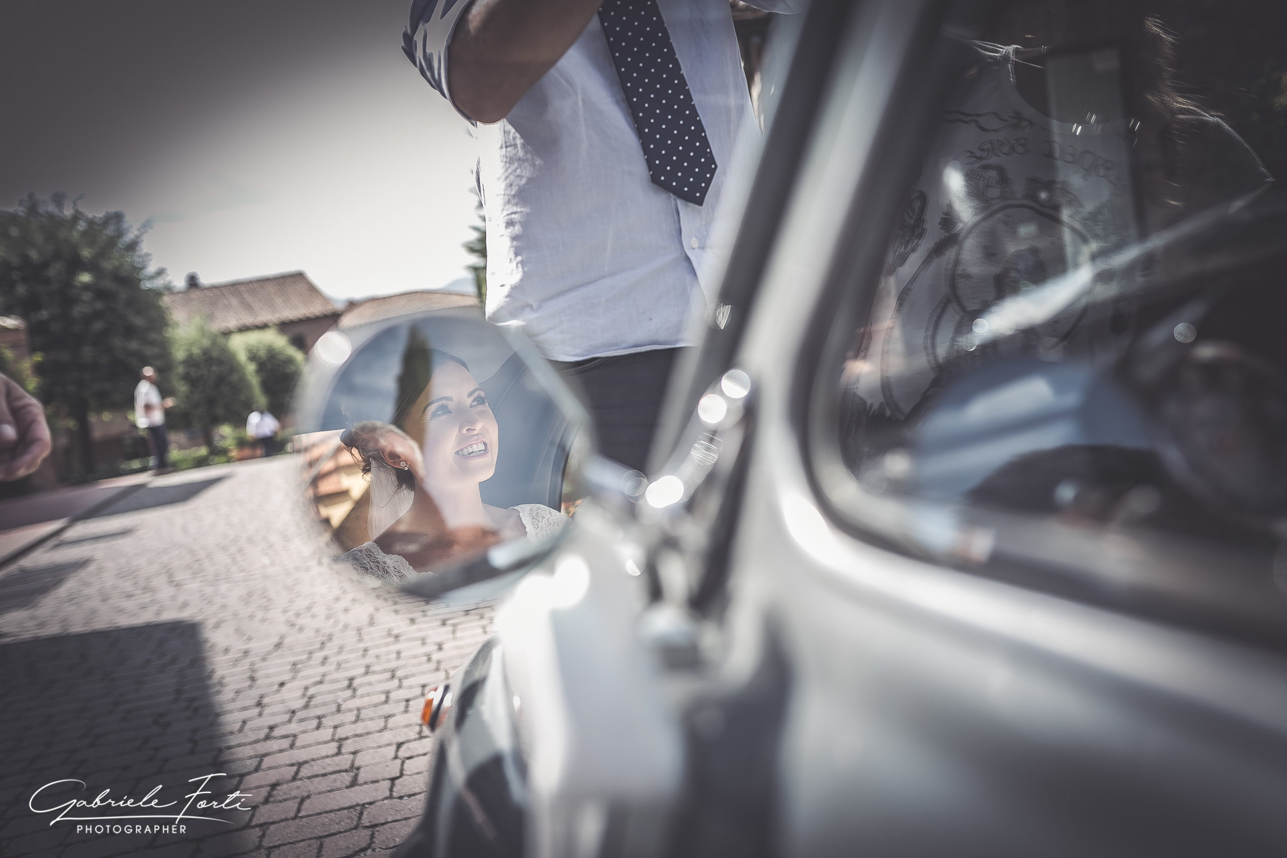 borgo-tre-rose-reportage-photographer-montepulciano-san-biagio-foto-fotografo-forti