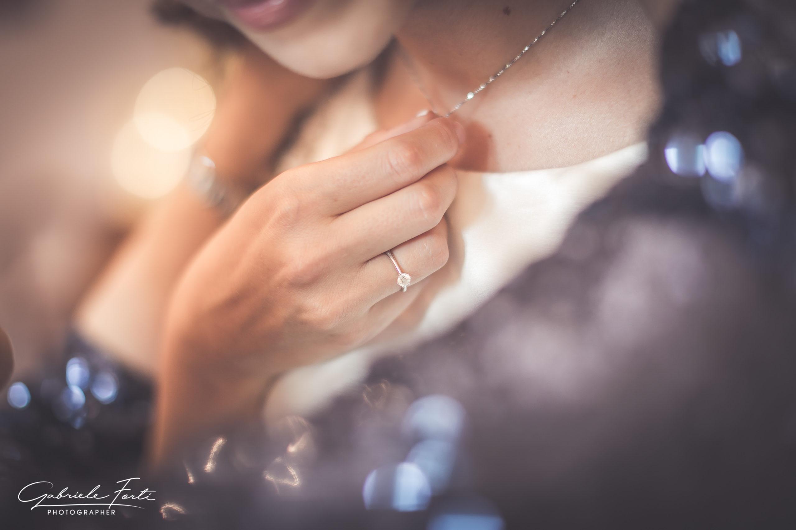 wedding-day-la-rimbecca-siena-pienza-tuscany-foto-forti-gabriele-2