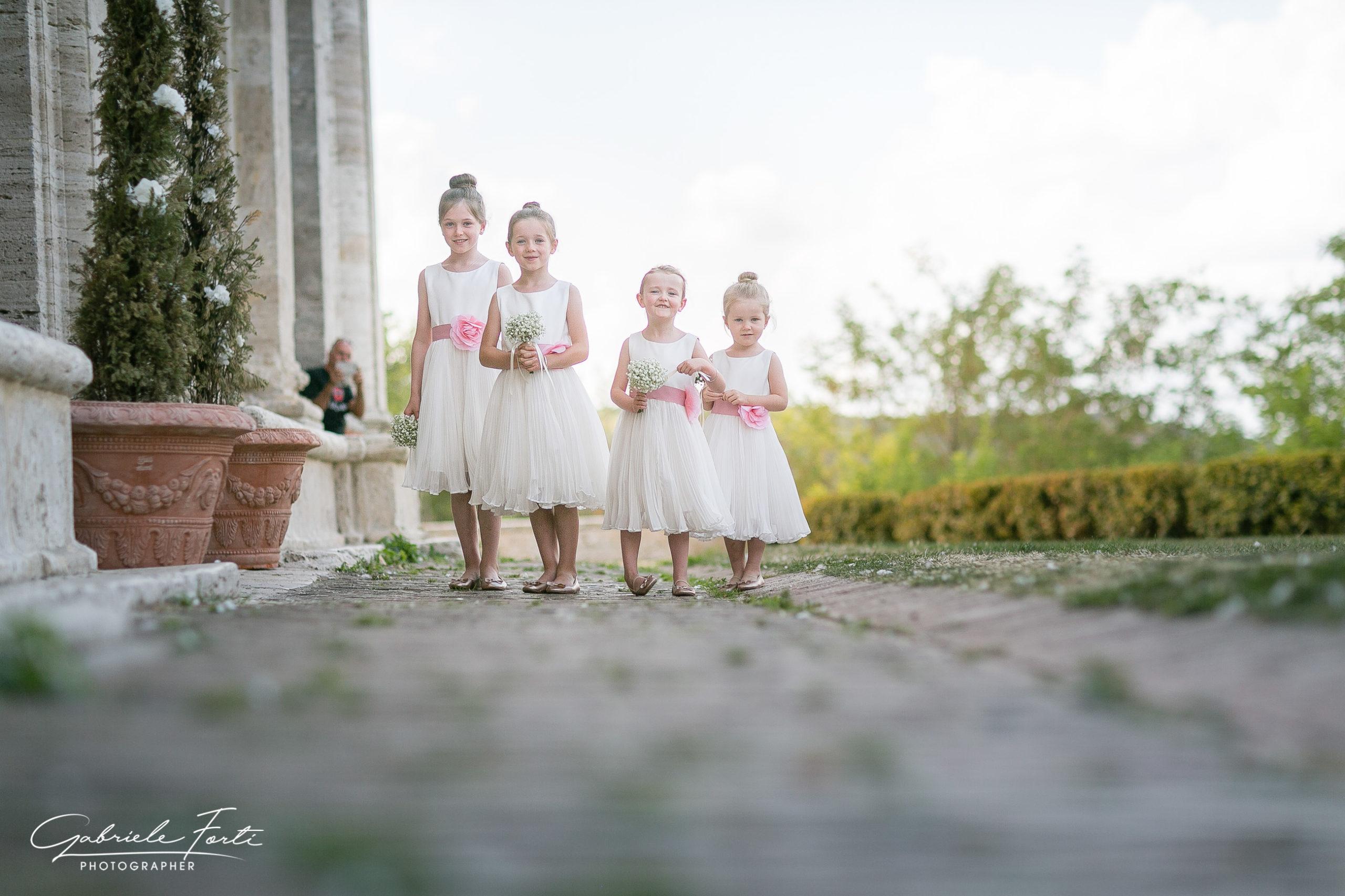 borgo-tre-rose-reportage-photographer-montepulciano-san-biagio-foto-fotografo-forti-3