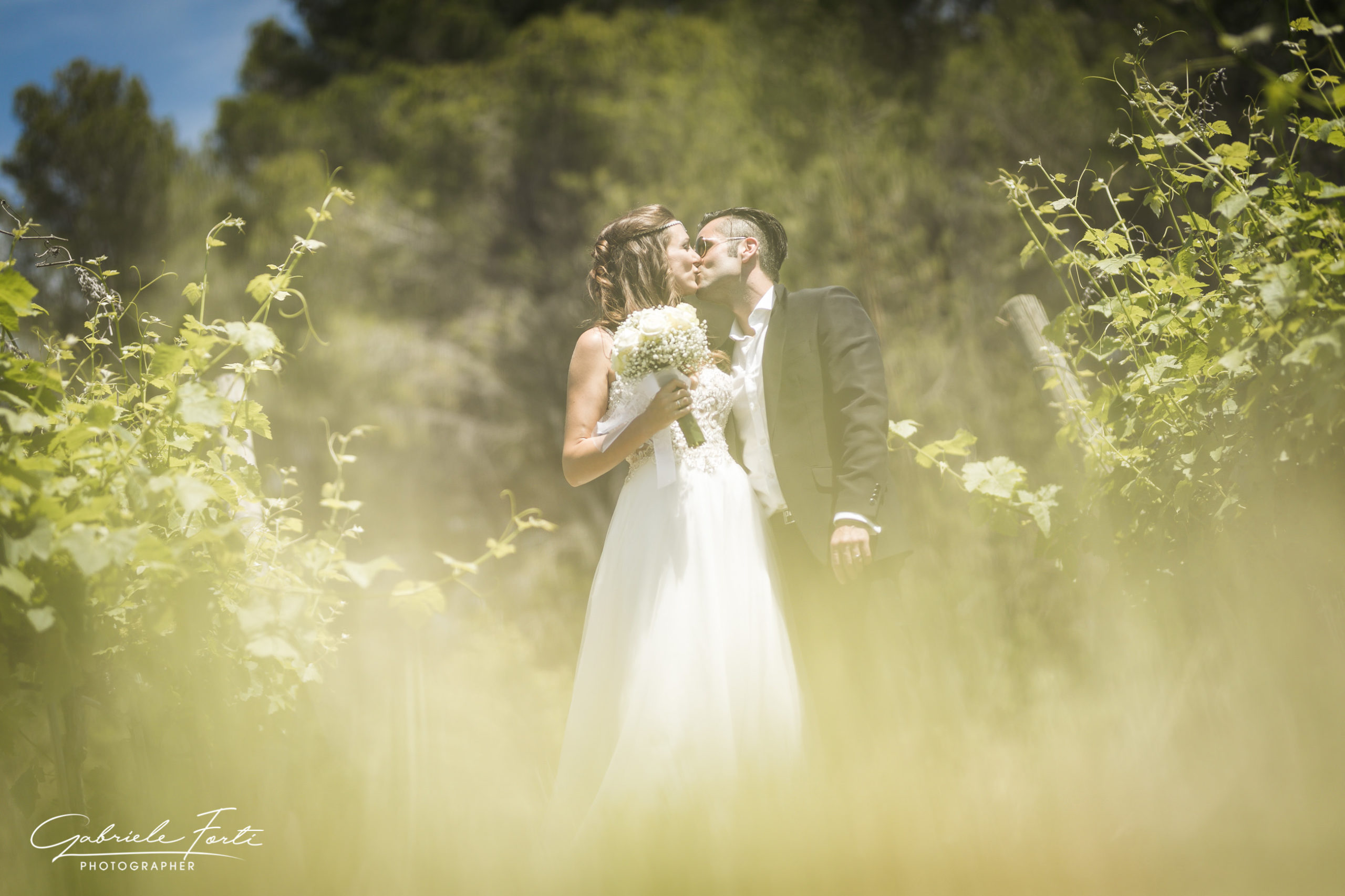 castello-banfi-wedding-piani-rossi-photo-shooting-italy-foto-forti-wedding-2