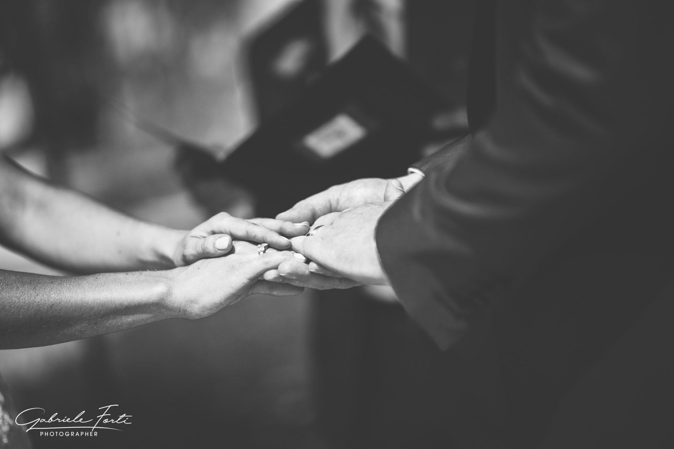 wedding-cortona-tuscany-italy-photographer-foto-forti-gabriele-3