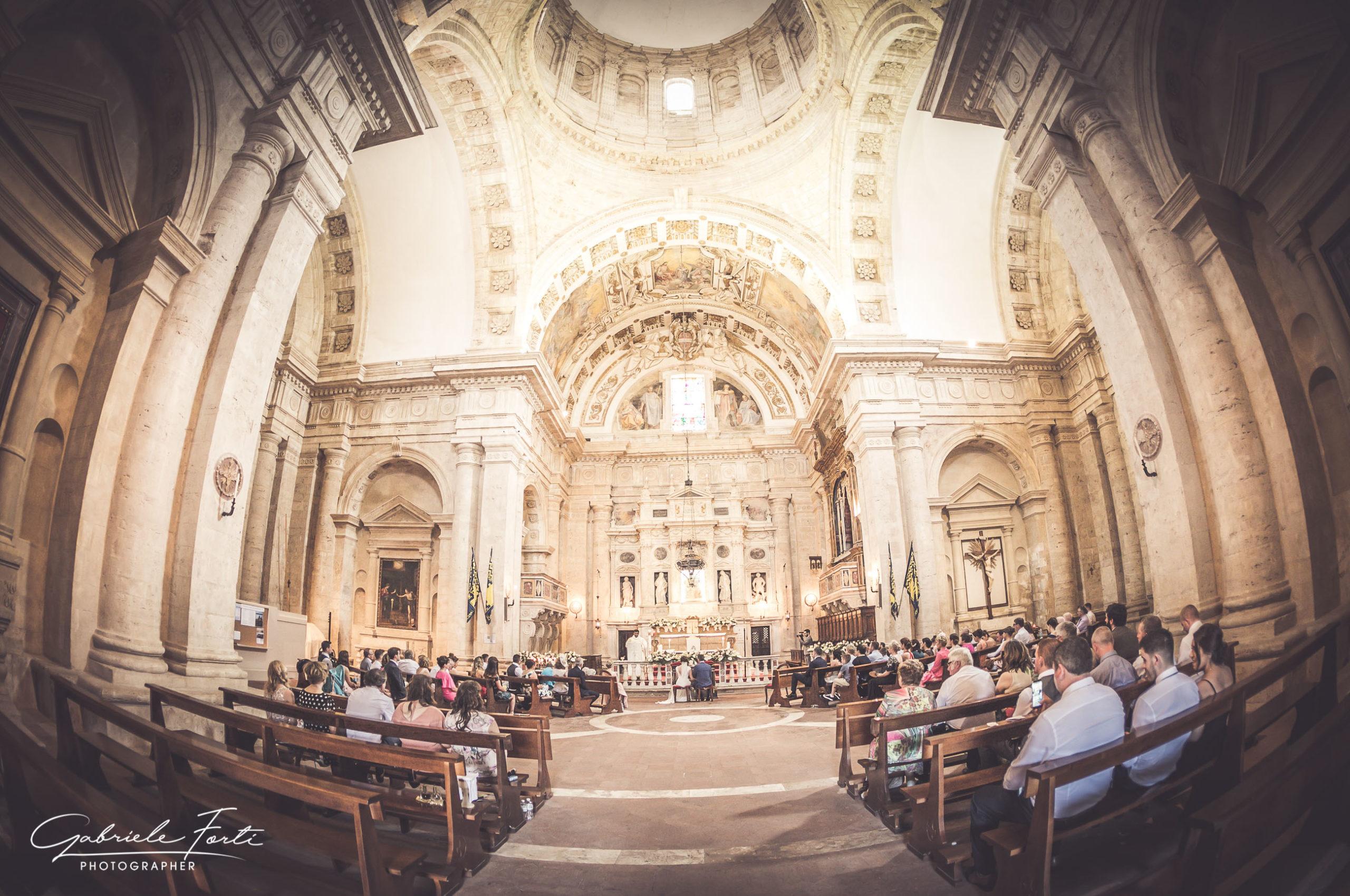 borgo-tre-rose-reportage-photographer-montepulciano-san-biagio-foto-fotografo-forti-5
