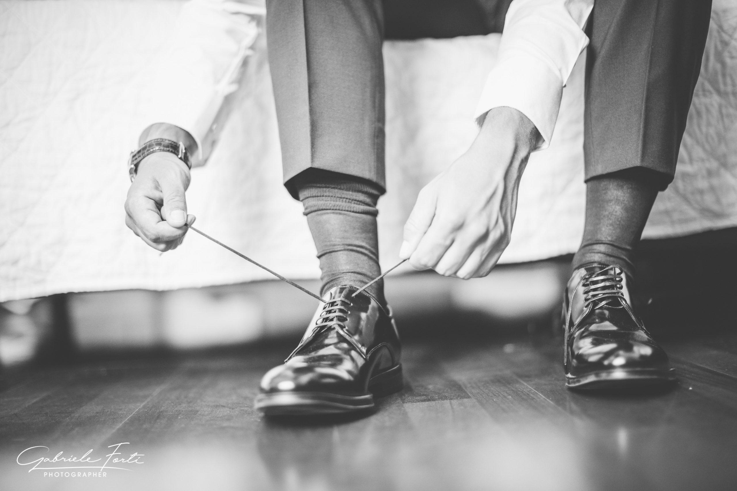 wedding-tuscany-siena-firenze-pienza-montepulciano-sposarsi-in-toscana-foto-forti-gabriele-2