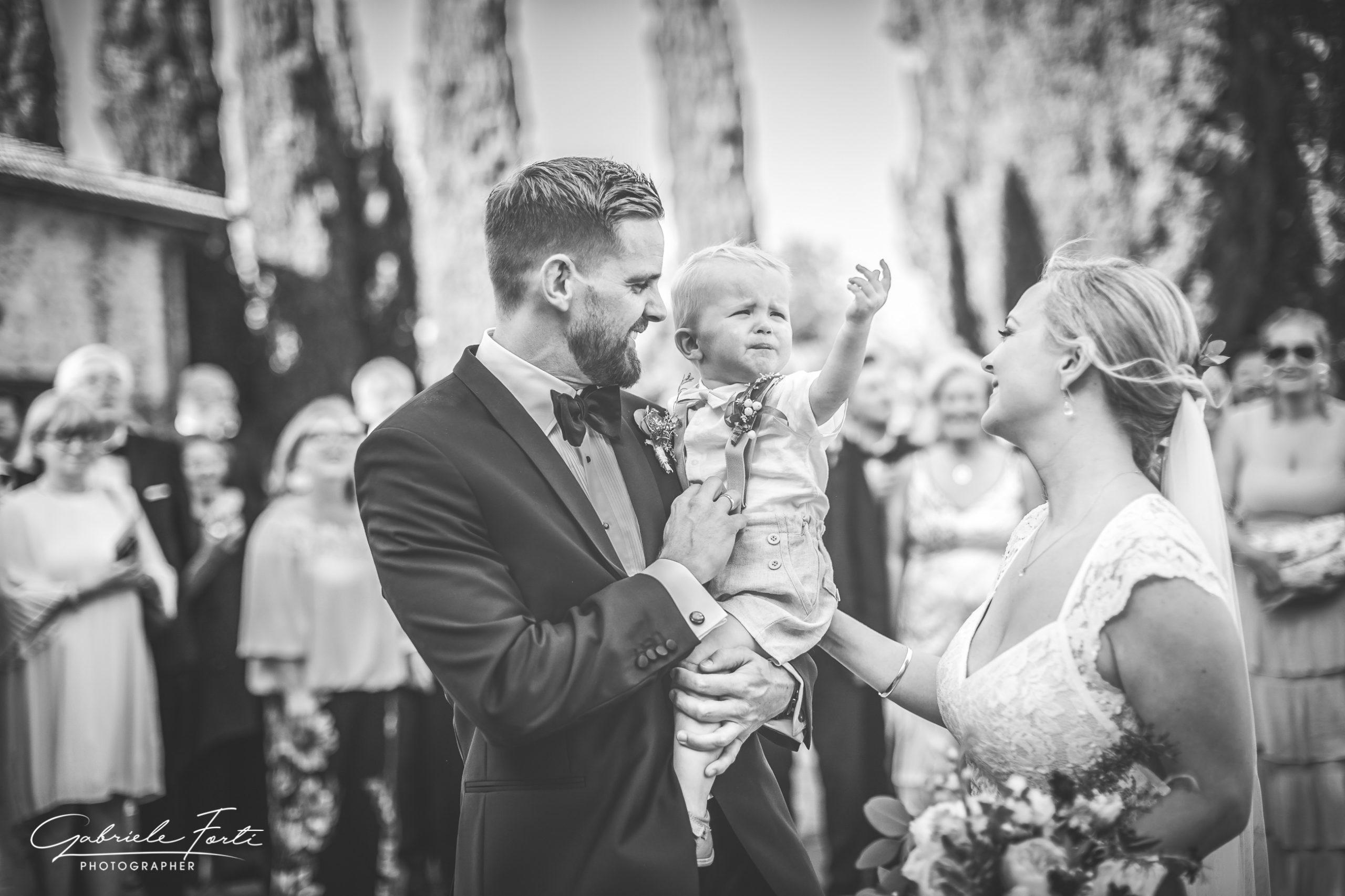 Wedding-tuscany-italy-siena-firenze-photographer-foto-forti-gabriele-2