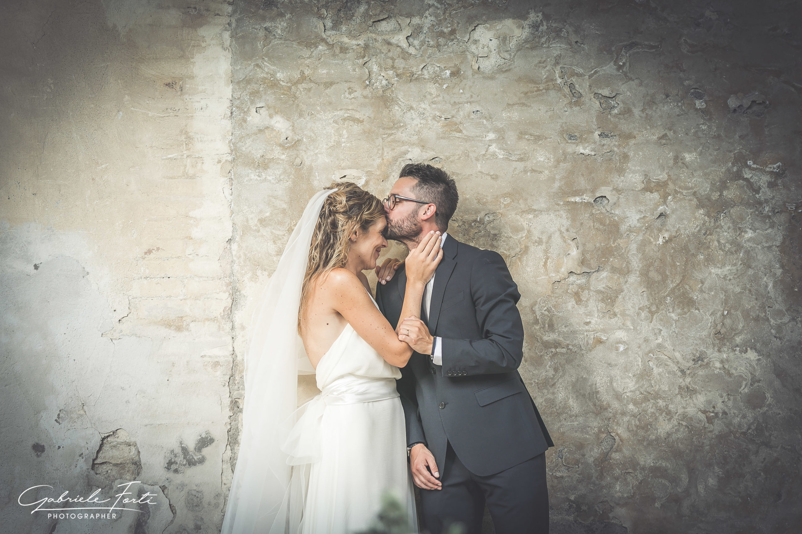 wedding-tuscany-siena-firenze-pienza-montepulciano-la-certosa-di-pontignano-sposarsi-in-toscana-foto-forti-gabriele-4