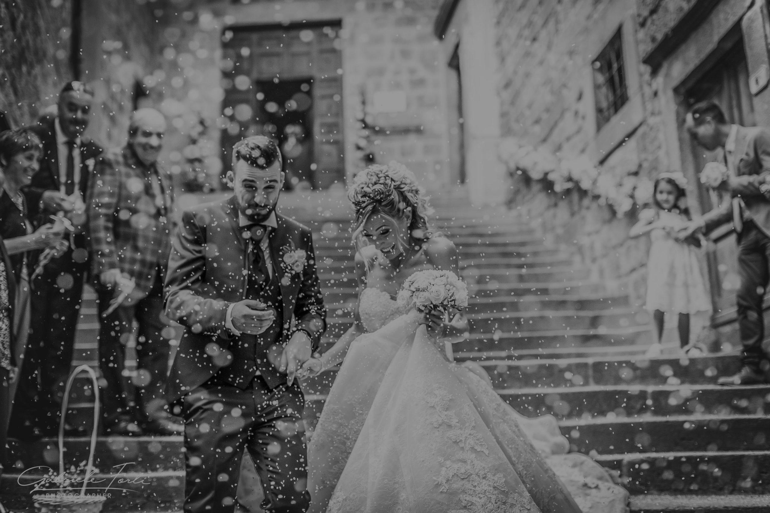 wedding-piancastagnaio-amiata-matrimonio-1