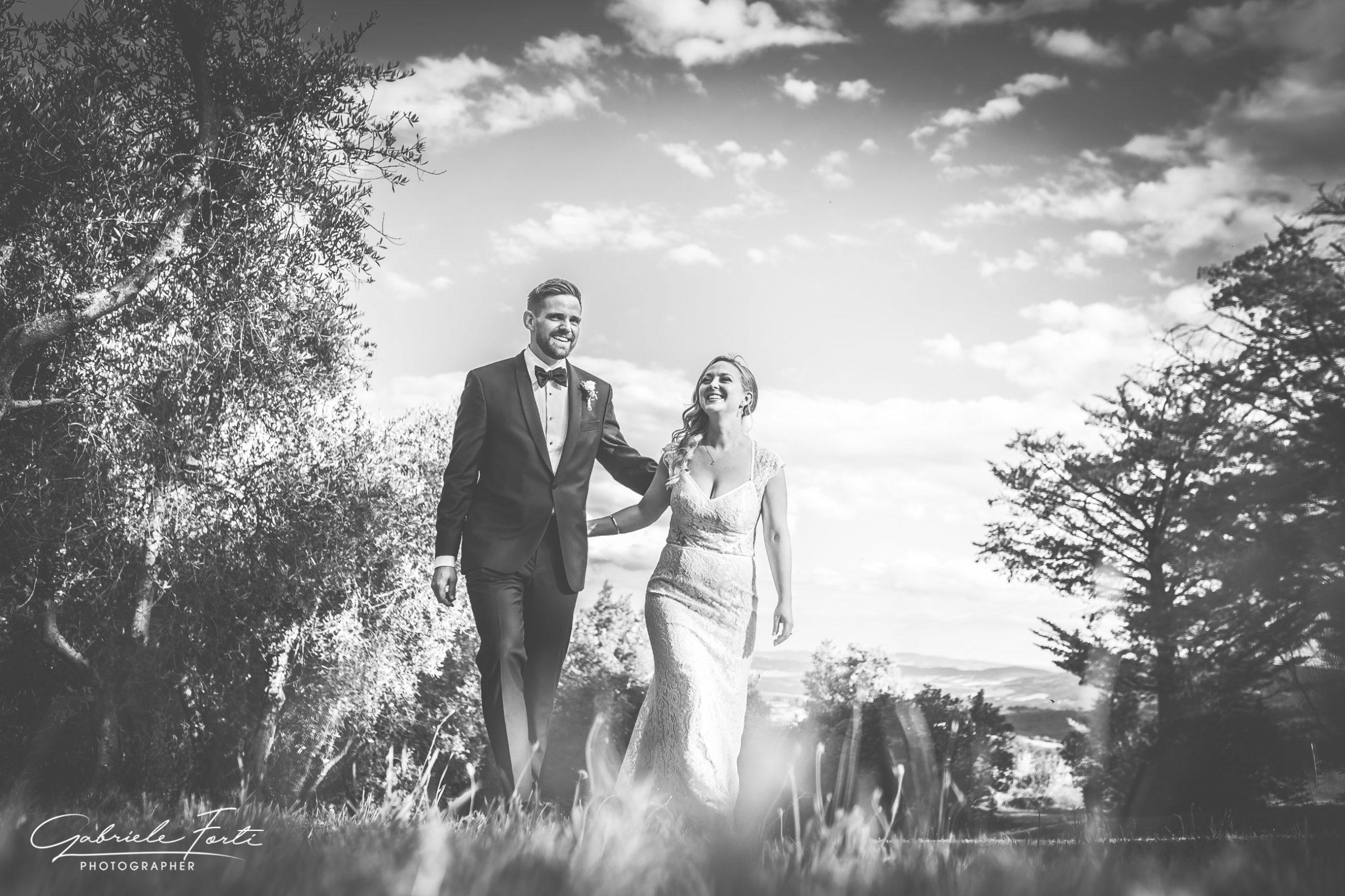 Wedding-tuscany-italy-siena-firenze-photographer-foto-forti-gabriele-4