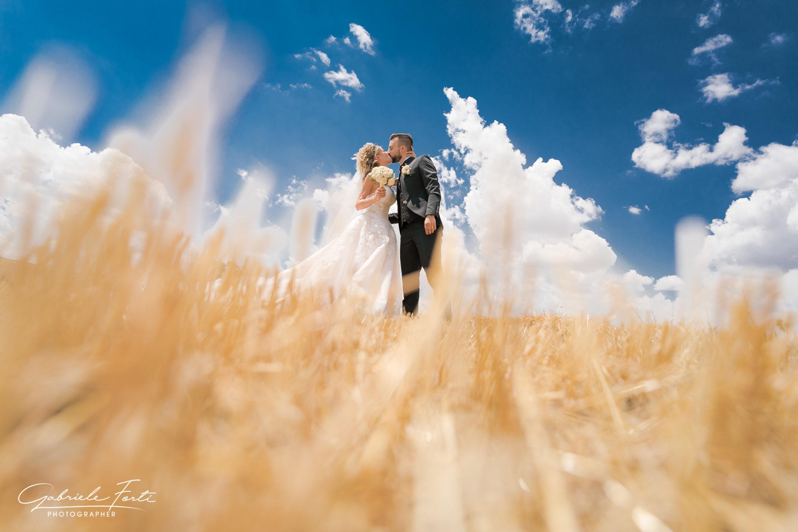 la-rimbecca-wedding-matrimonio-piancastagnaio-fotografo-foto-forti-gabriele-1