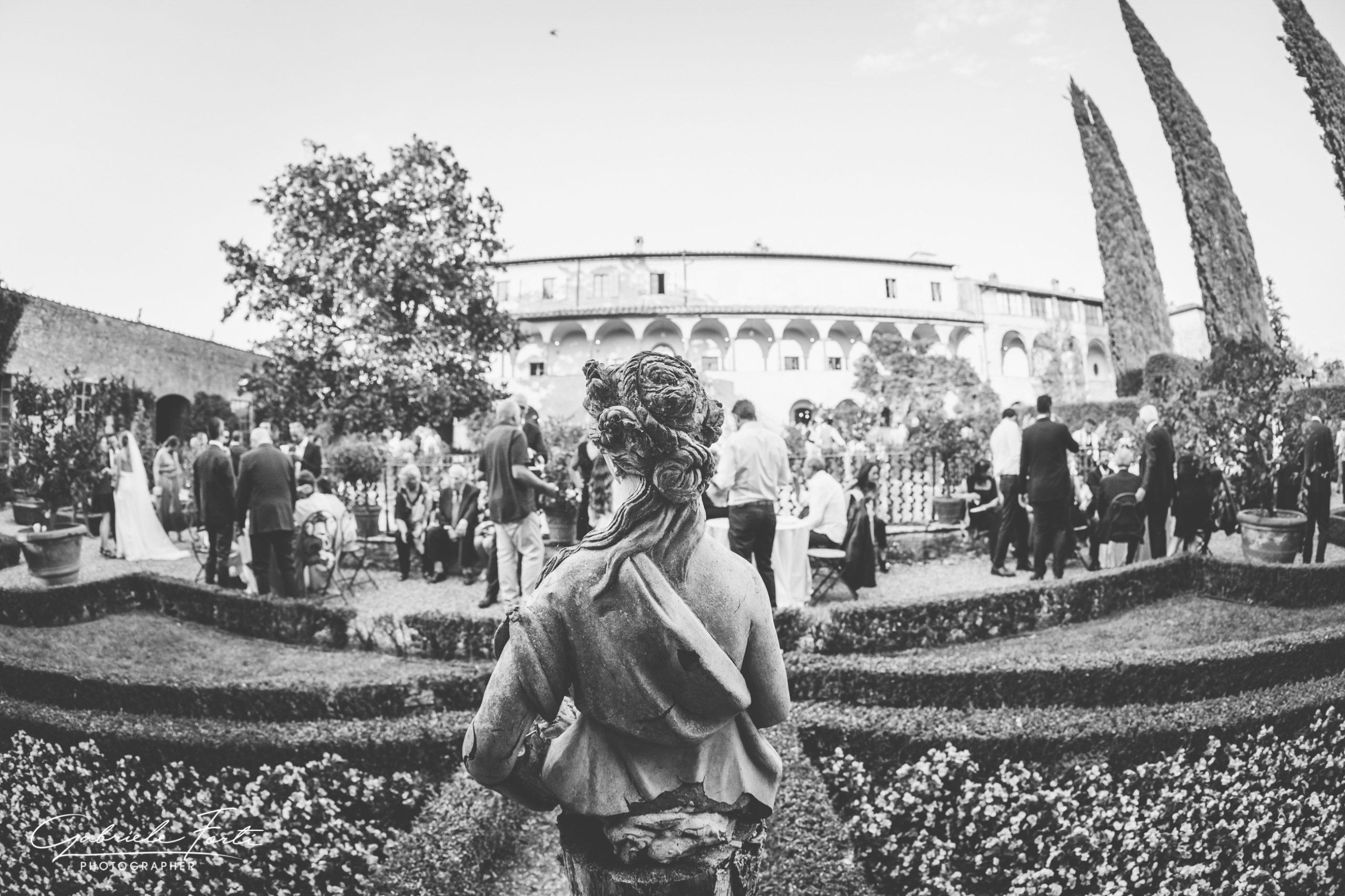 wedding-tuscany-siena-firenze-pienza-montepulciano-la-certosa-di-pontignano-sposarsi-in-toscana-foto-forti-gabriele-5
