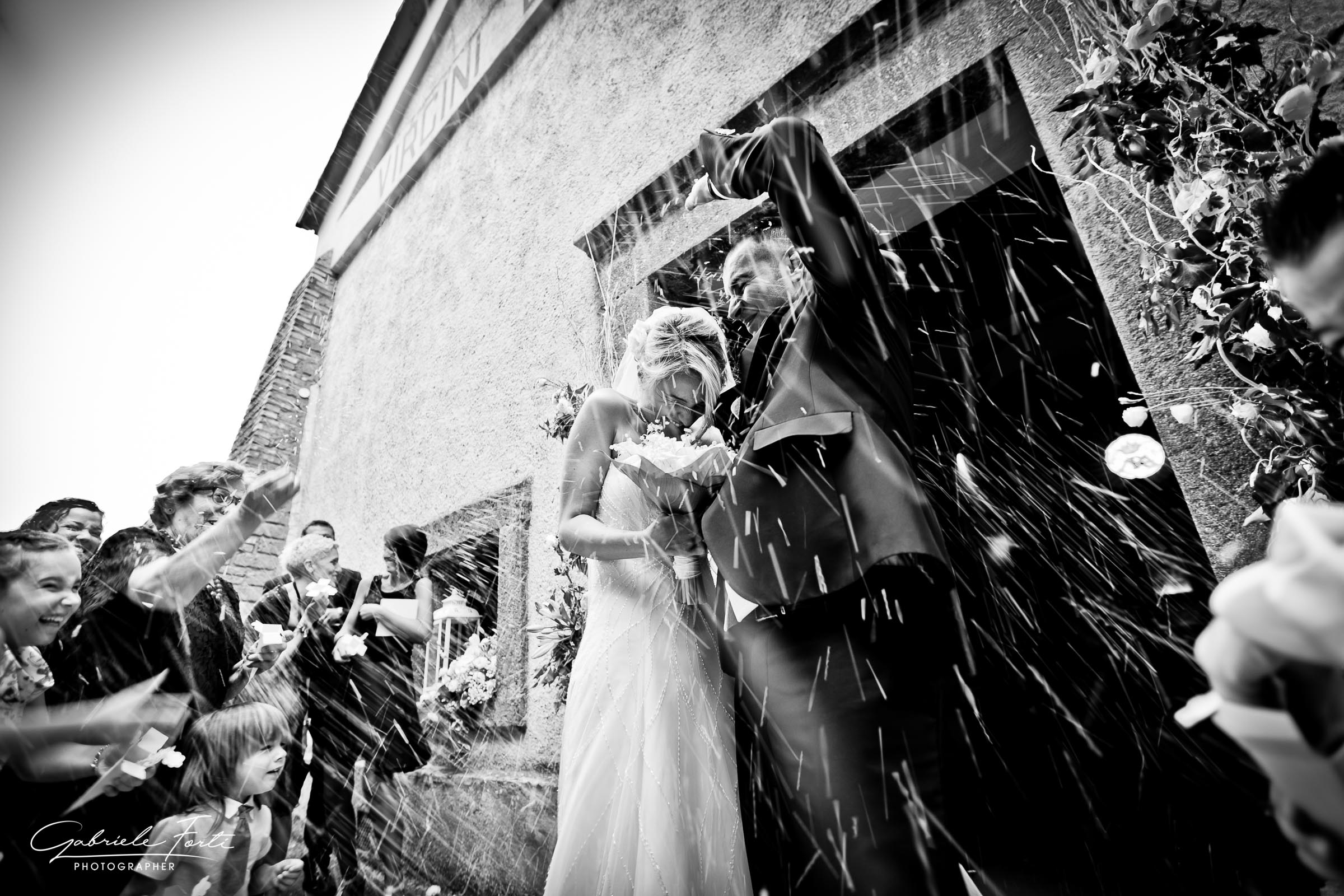 wedding_tuscany_photographer_siena_firenze
