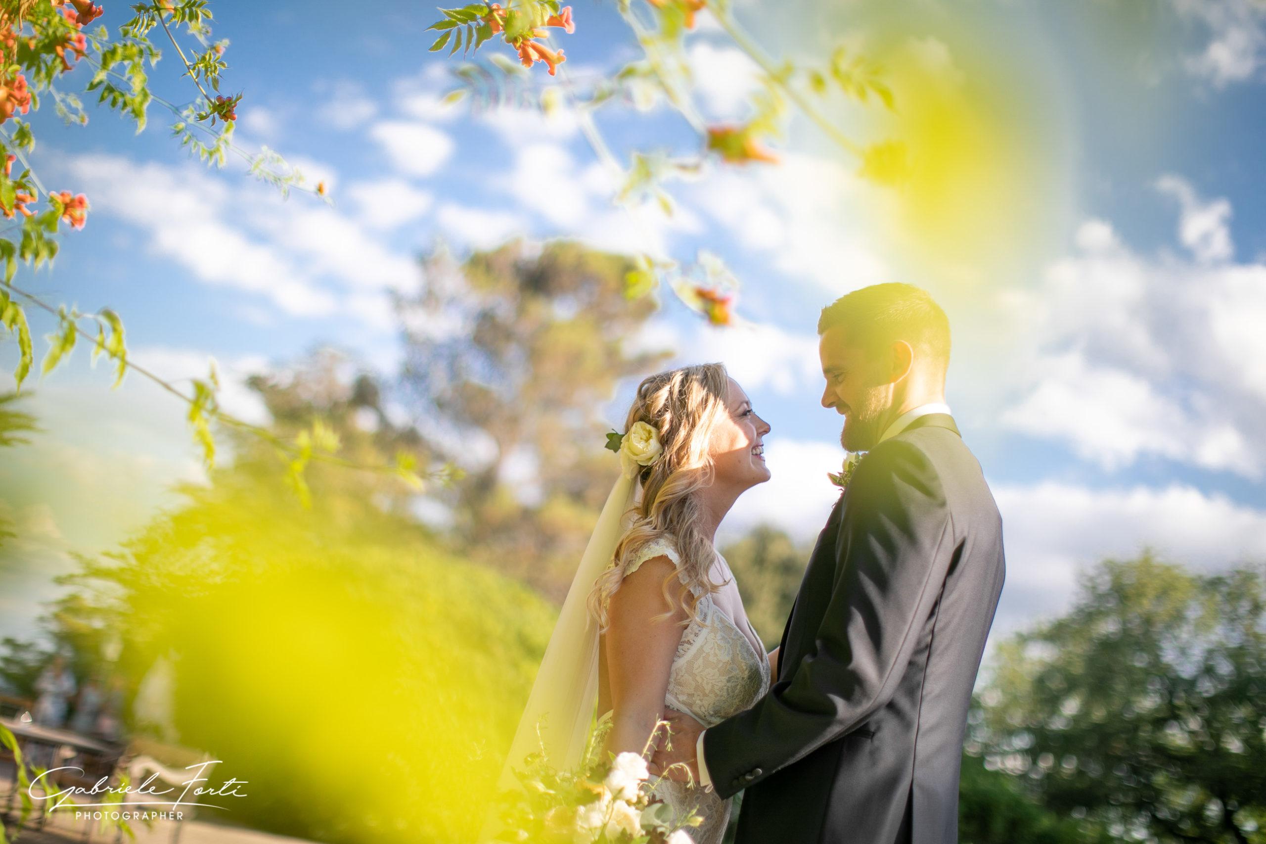 Wedding-tuscany-italy-siena-firenze-photographer-foto-forti-gabriele-5