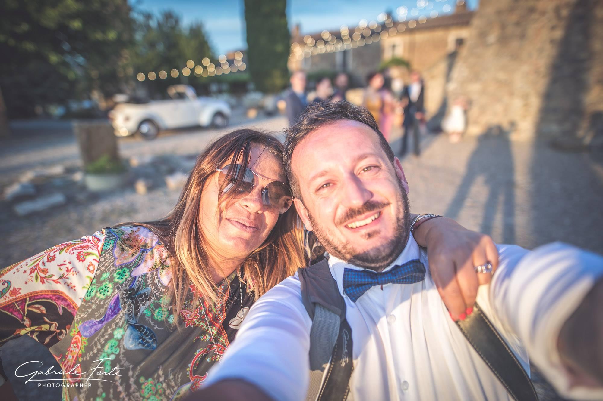 wedding Planner Mariella Santoni-26