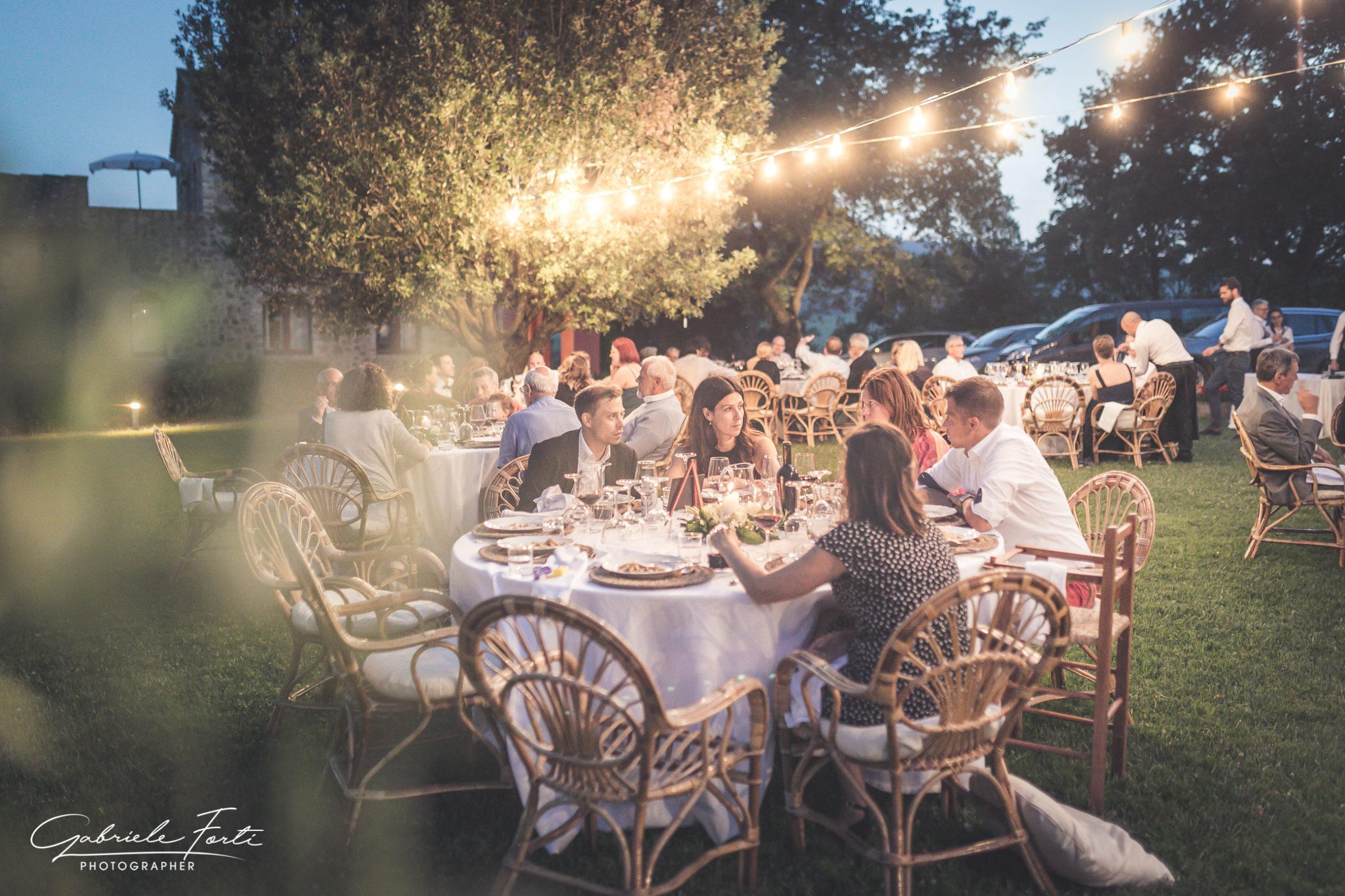 castello-banfi-wedding-piani-rossi-photo-shooting-italy-foto-forti-wedding-3