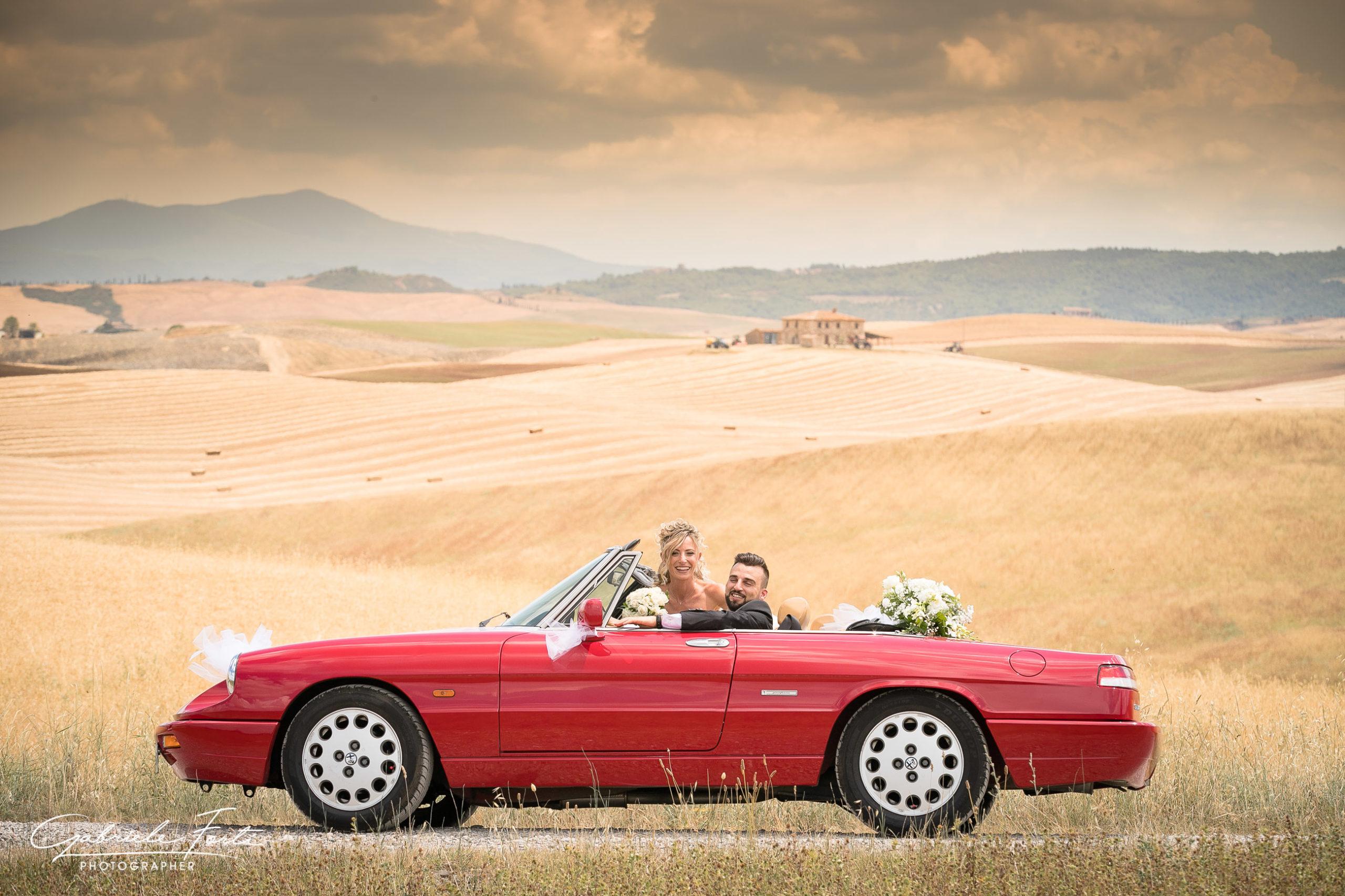 abbadia-san-salvatore-wedding-matrimonio-piancastagnaio-fotografo-foto-forti-gabriele-12