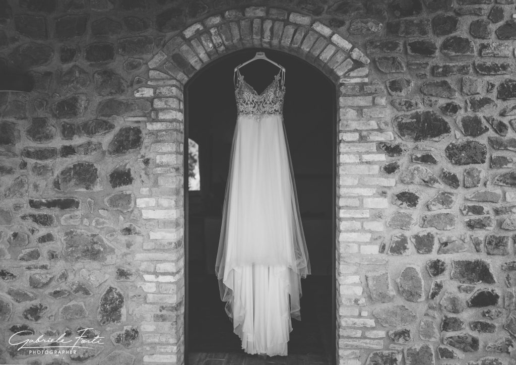 Wedding_piani_rossi_Tuscany_castello_Banfi-47