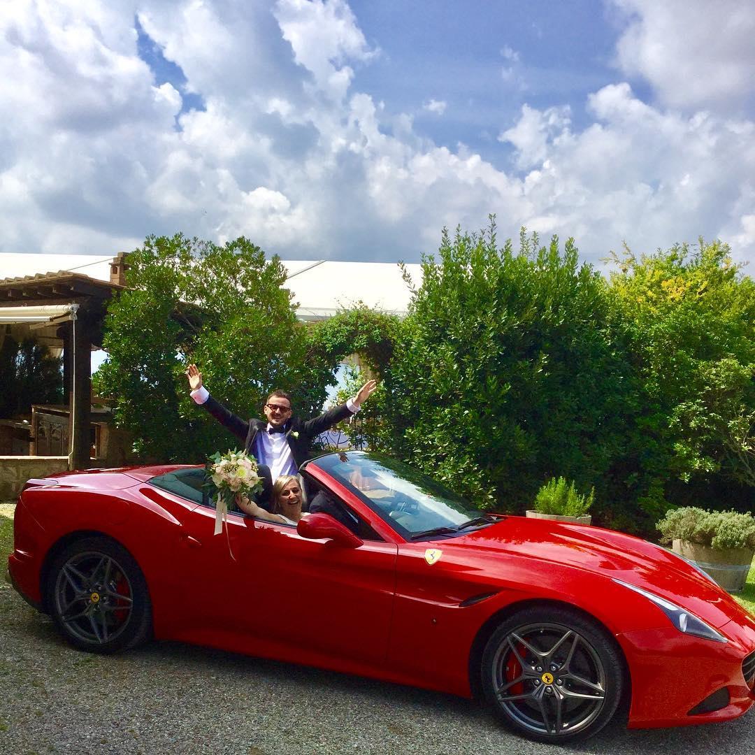 Ferrari Forti Gabriele-1