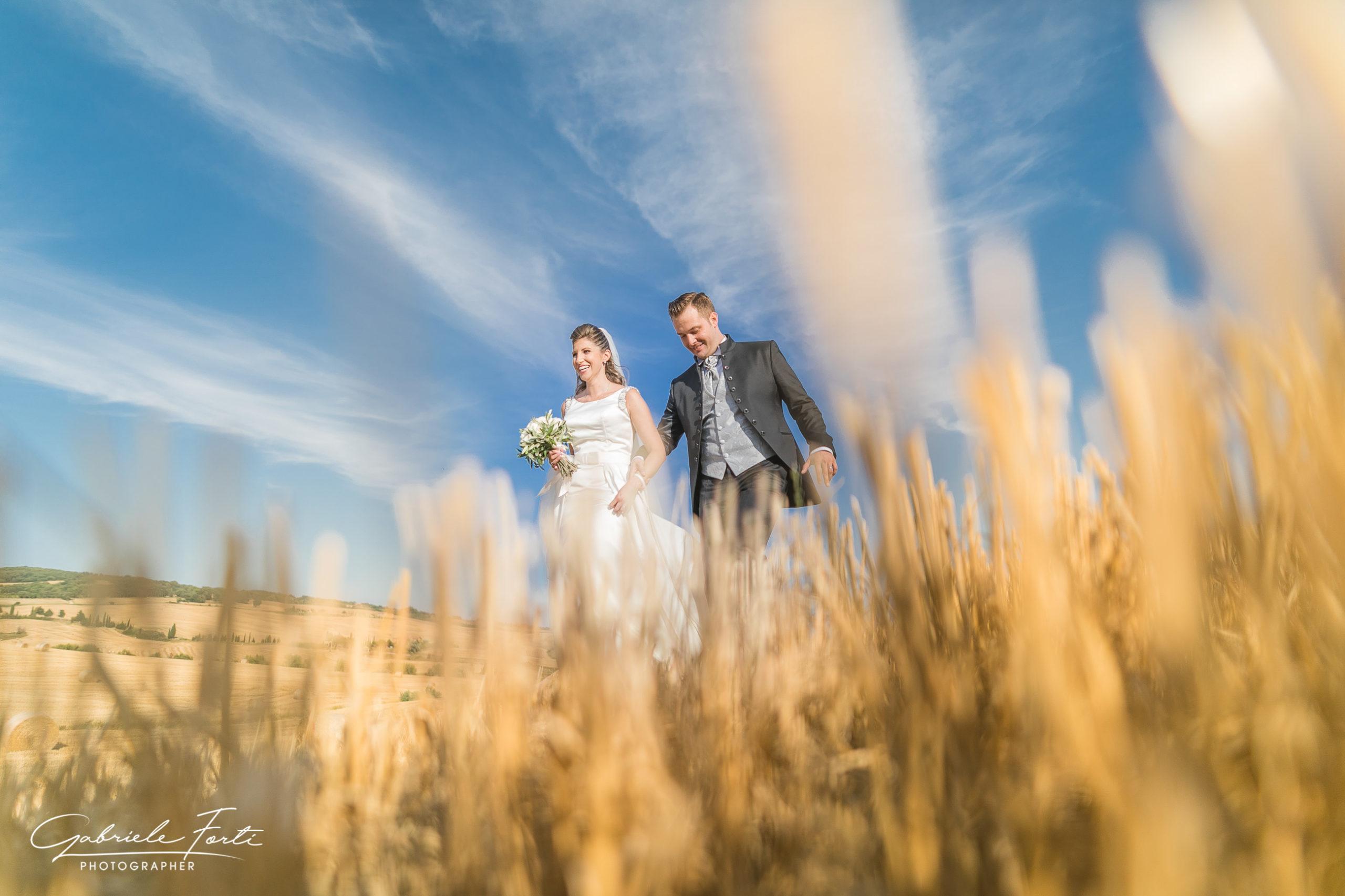 wedding-day-la-rimbecca-siena-pienza-tuscany-foto-forti-gabriele