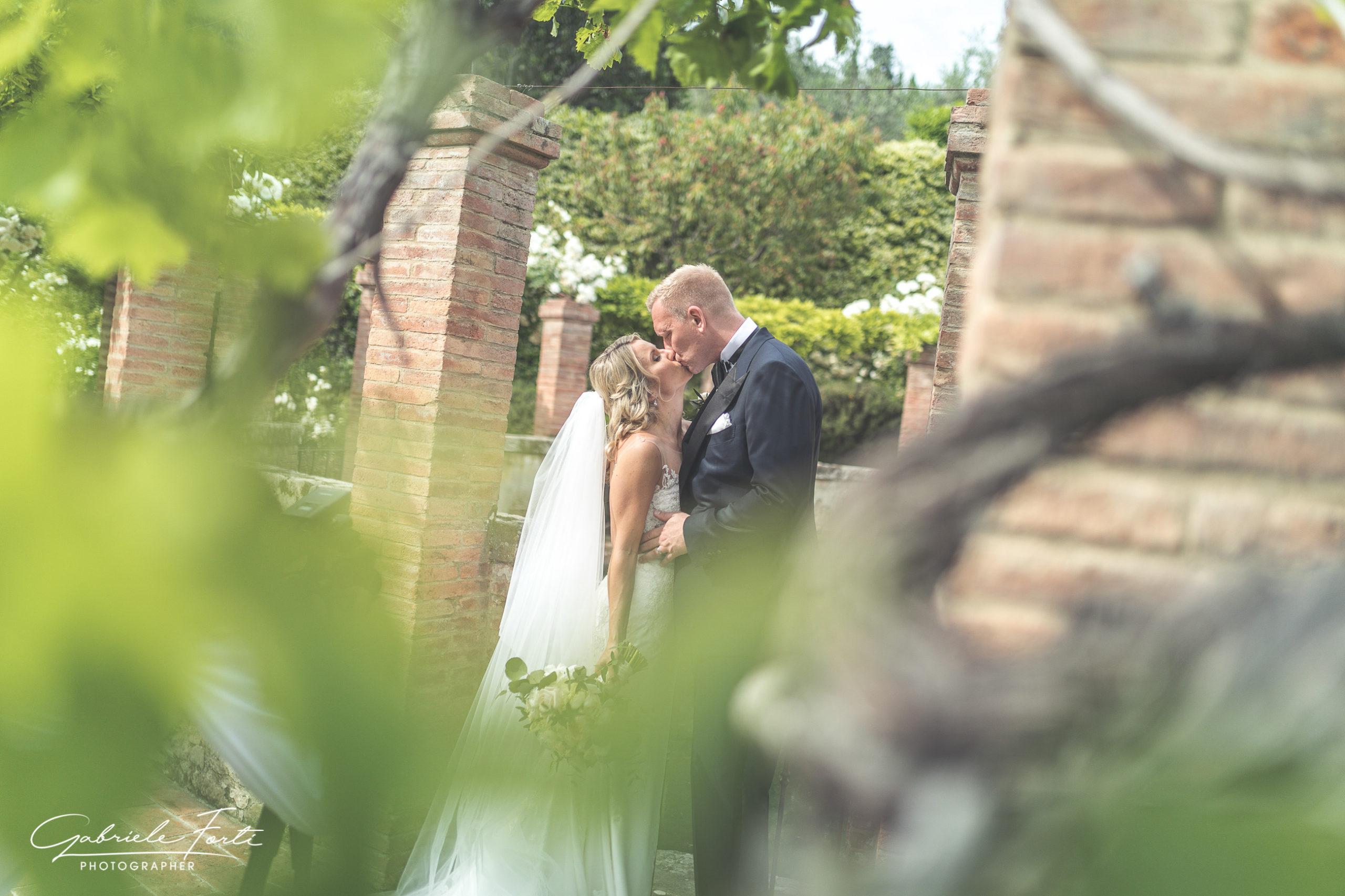 wedding-cortona-tuscany-italy-photographer-foto-forti-gabriele-5