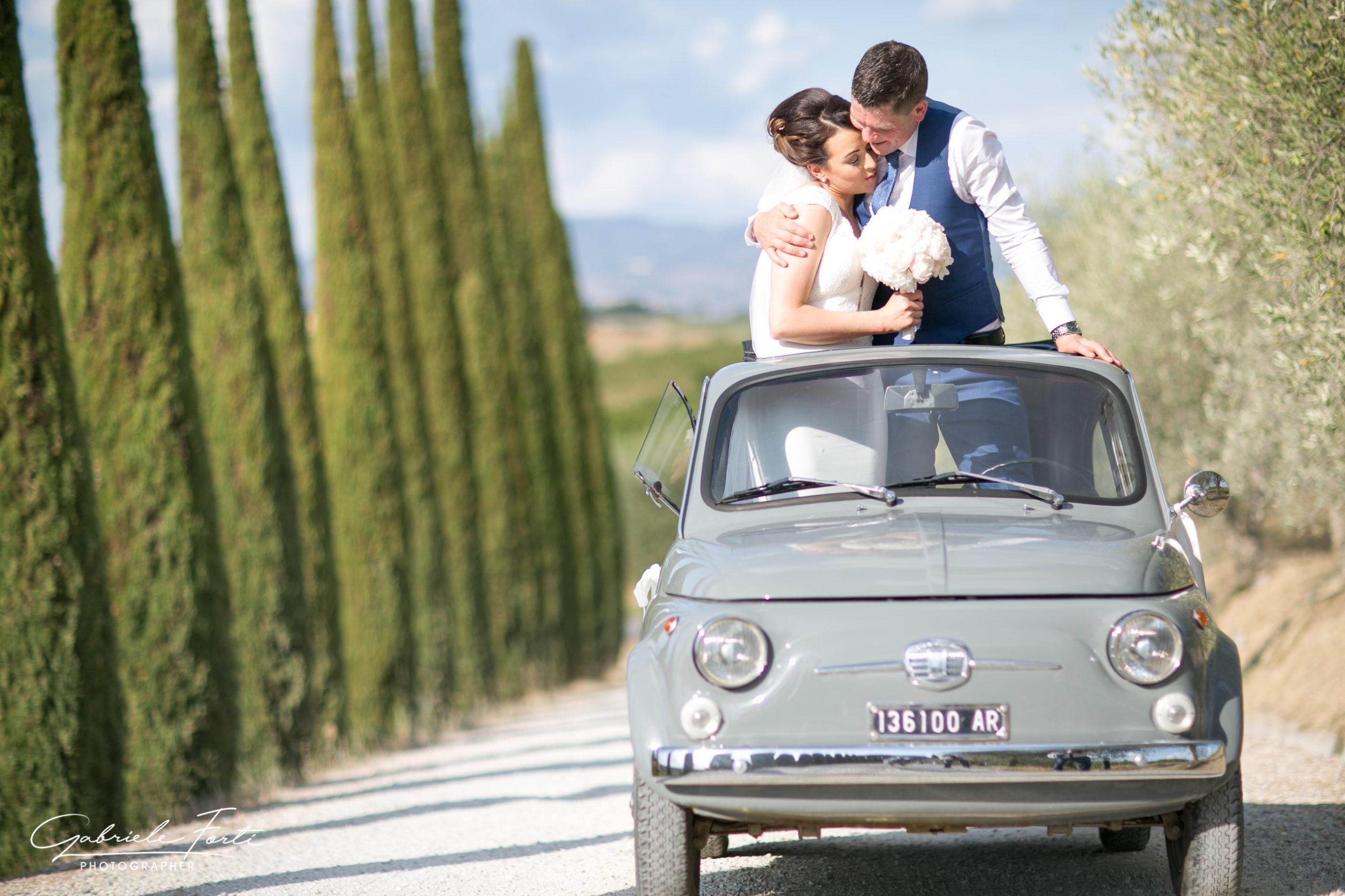 cipressi-vigna-borgo-tre-rose-reportage-photographer-montepulciano-san-biagio-foto-fotografo-forti-11