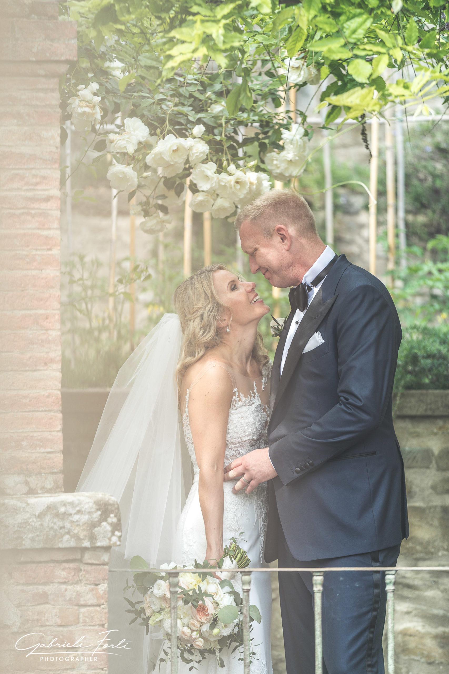 wedding-cortona-tuscany-italy-photographer-foto-forti-gabriele-villa-laura-1