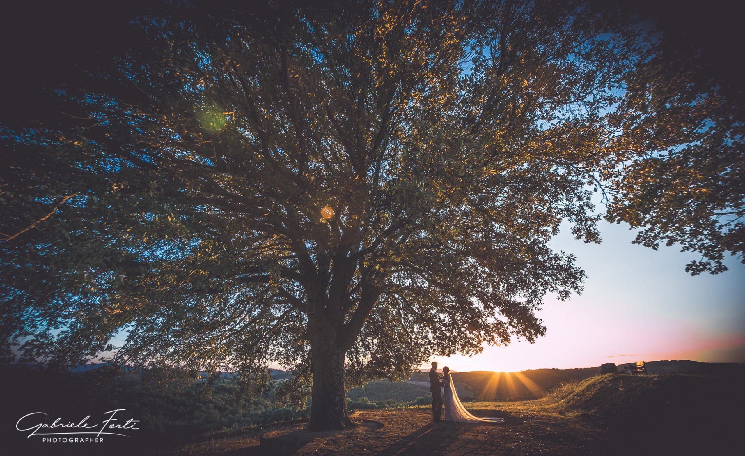 Wedding-tuscany-italy-siena-firenze-photographer-foto-forti-gabriele-8
