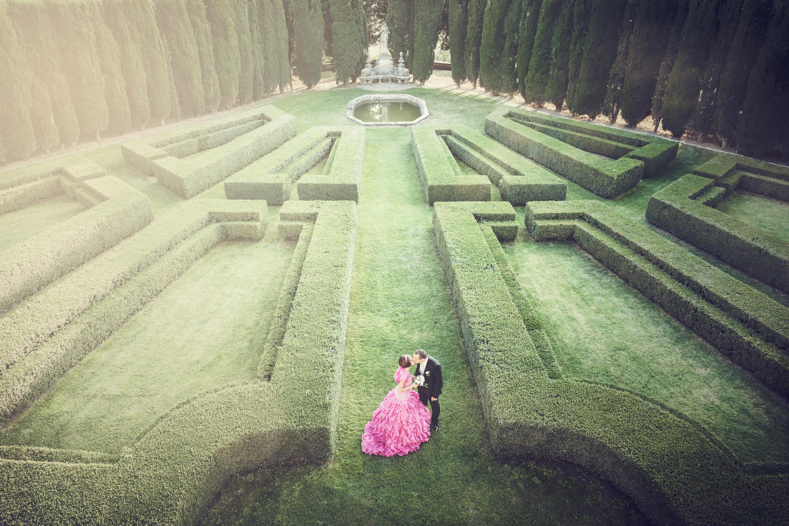wedding-tuscany-siena-la-foce-giardino-italiana-photographer-location-foto-forti-gabriele