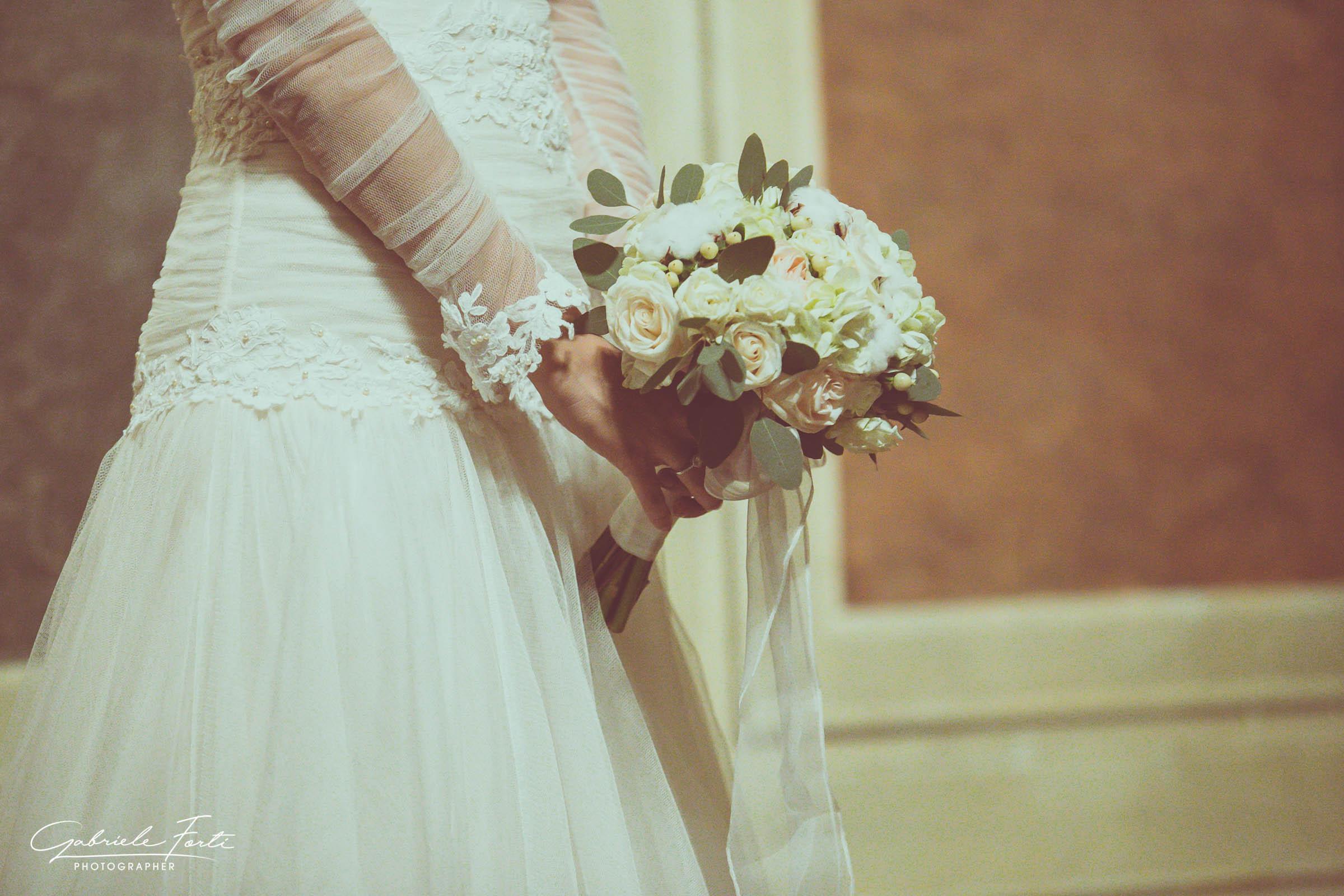 wedding_tuscany_photographer_siena_firenze