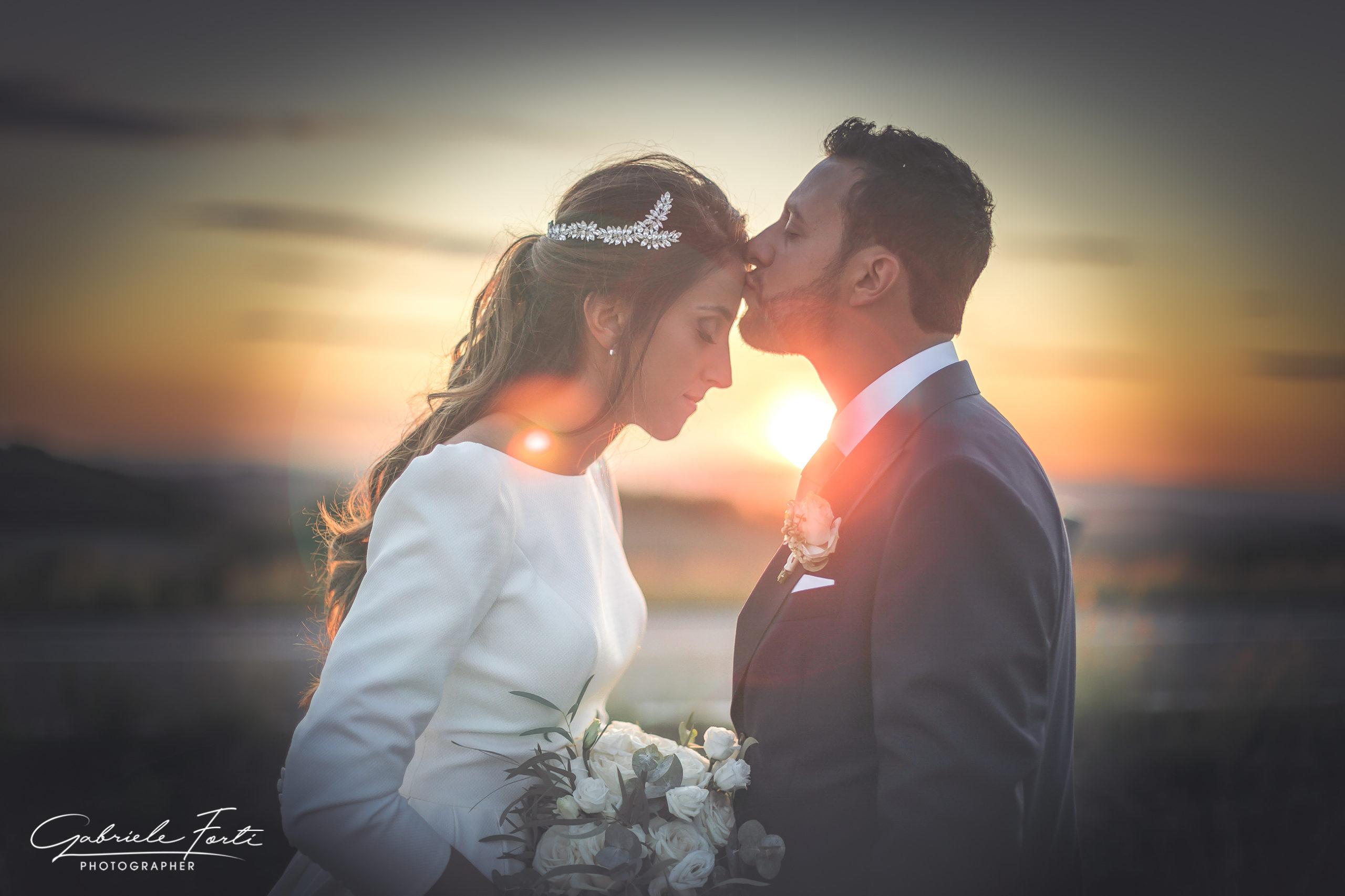 toscana-castellana-in-chianti-siena-tuscany-wedding-foto-forti-gabriele-14