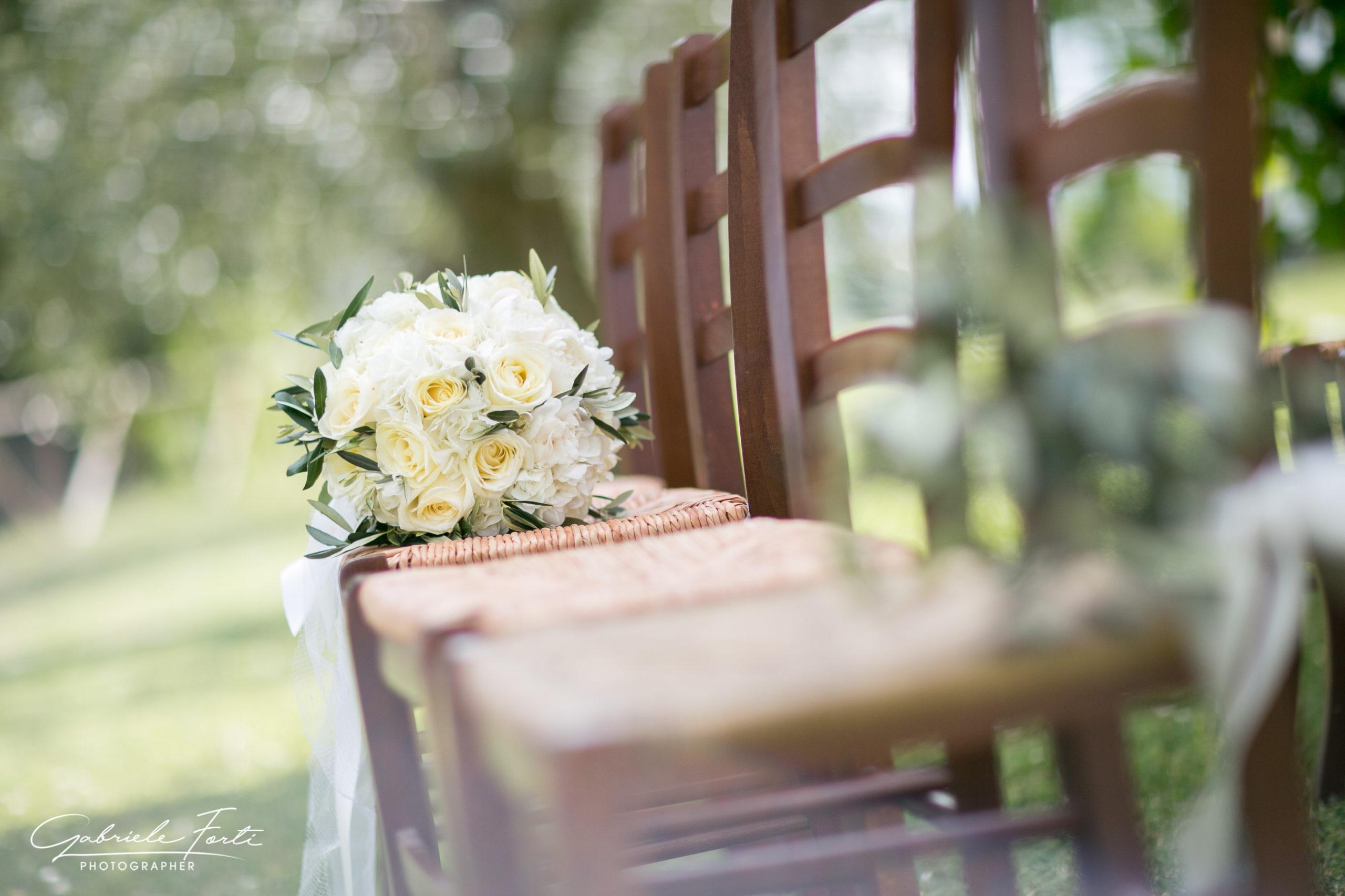 mazzolino-sposa-wedding-tuscany-photographer-foto-forti-gabriele