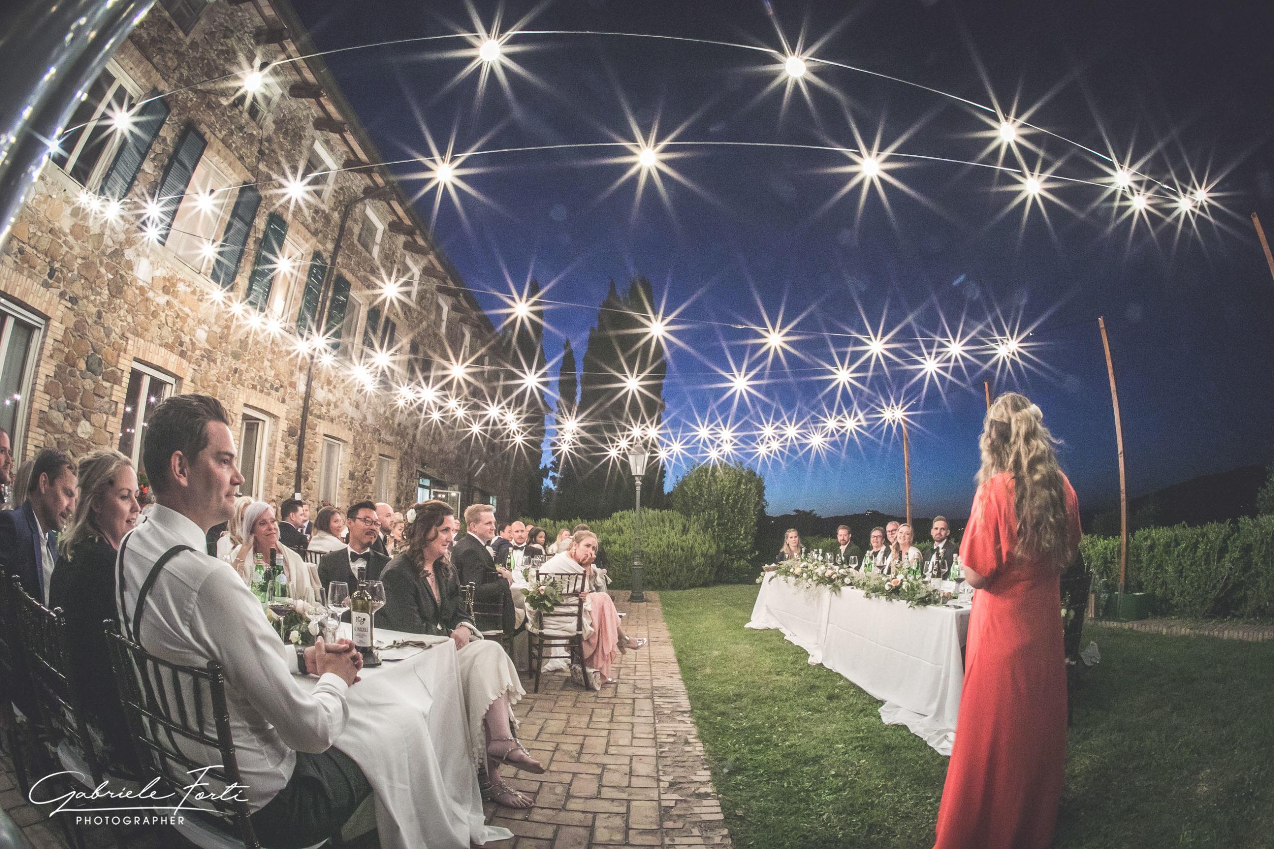 Wedding-tuscany-italy-siena-firenze-photographer-foto-forti-gabriele-7