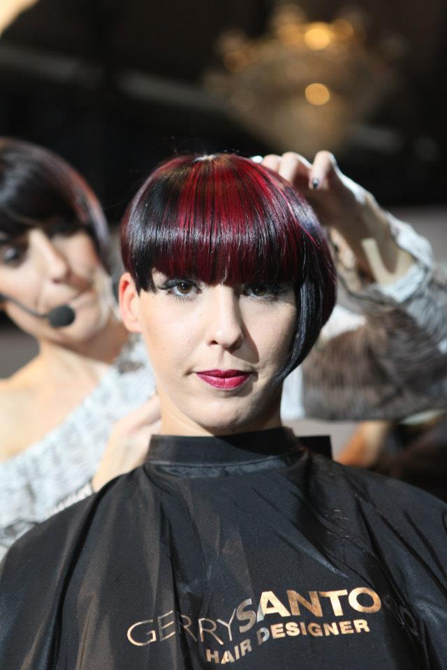 free style parrucchieri Abbadia San Salvatore-11
