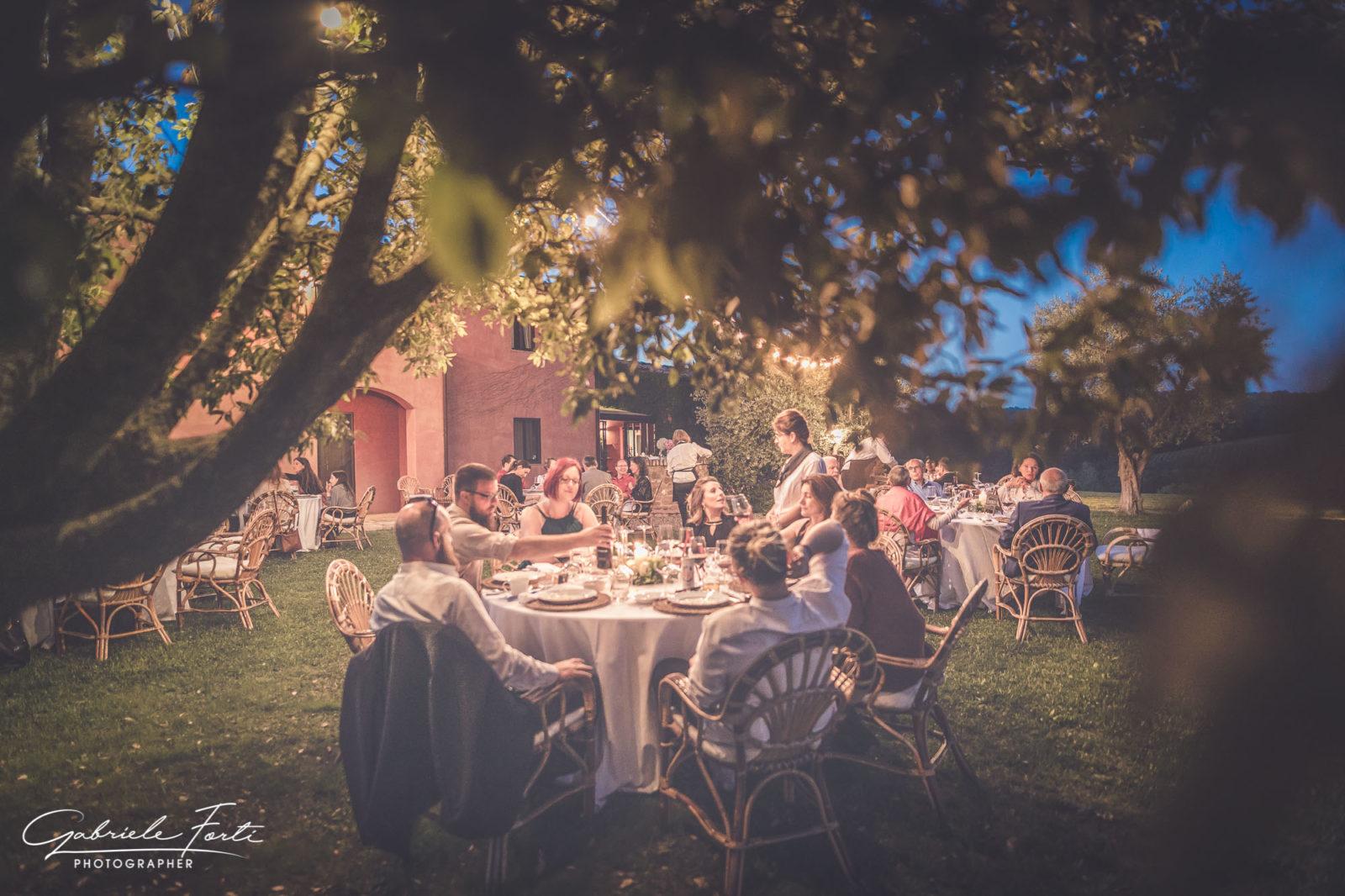 Wedding_piani_rossi_Tuscany_castello_Banfi-1