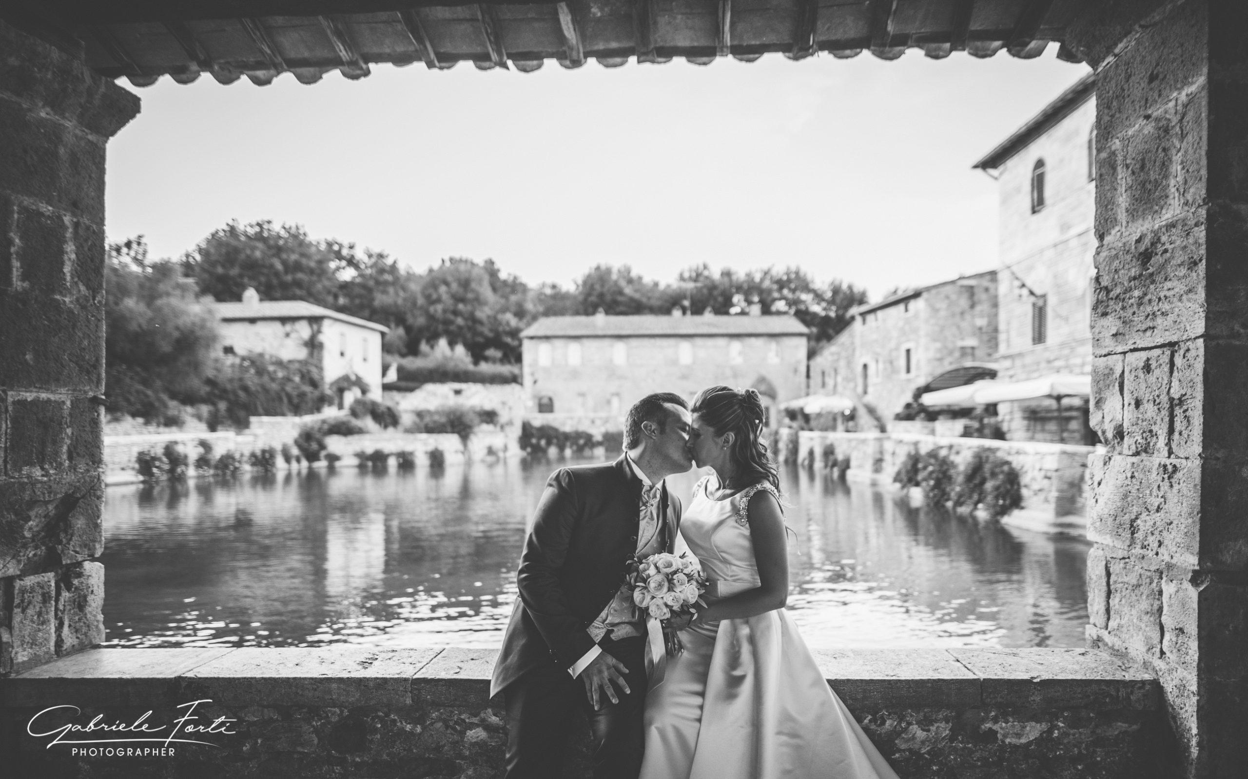 wedding-bagnio-vignoni-toscana-tuscani-foto-forti-gabriele