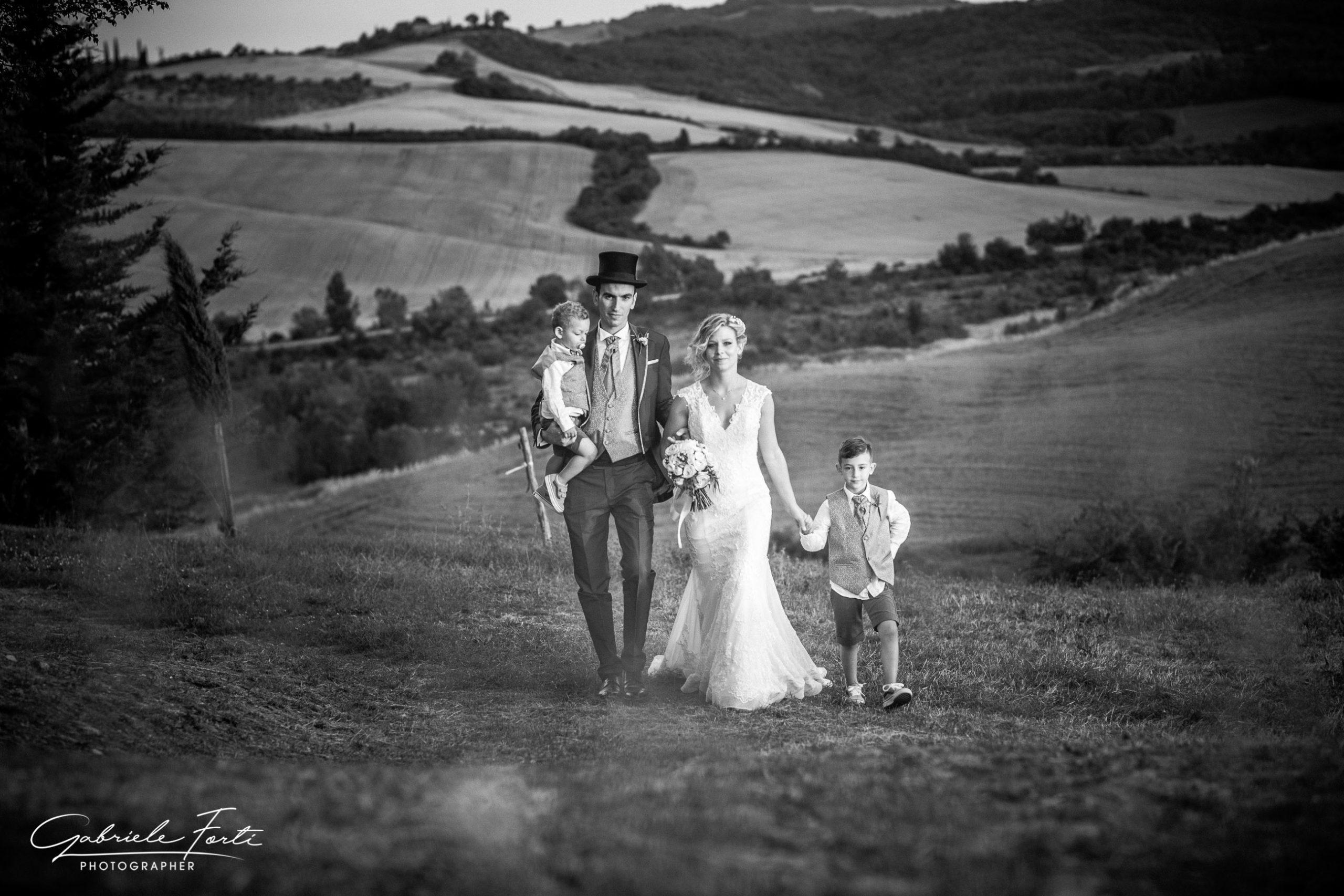 wedding-siena-val-d'orcoa-la-rimbecca-photographer-foto-forti-gabriele-1