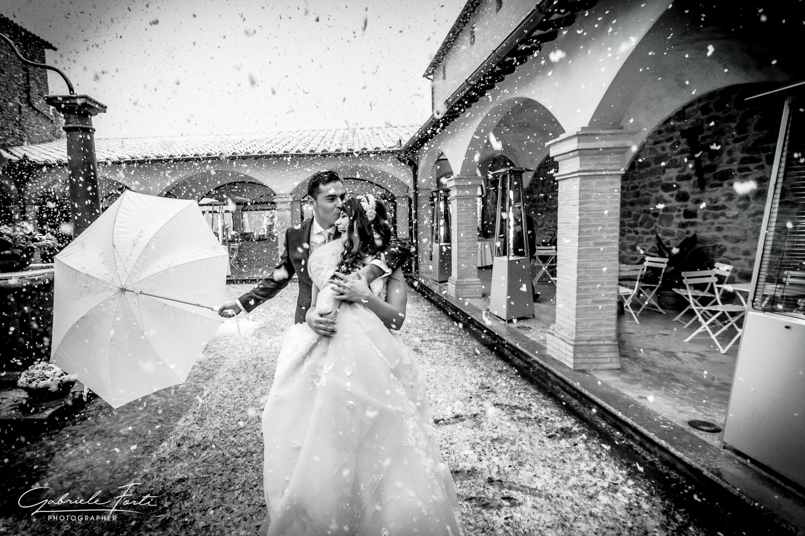 baciano-wedding-in-tuscany-matrimonio-neve-foto-forti-wedding