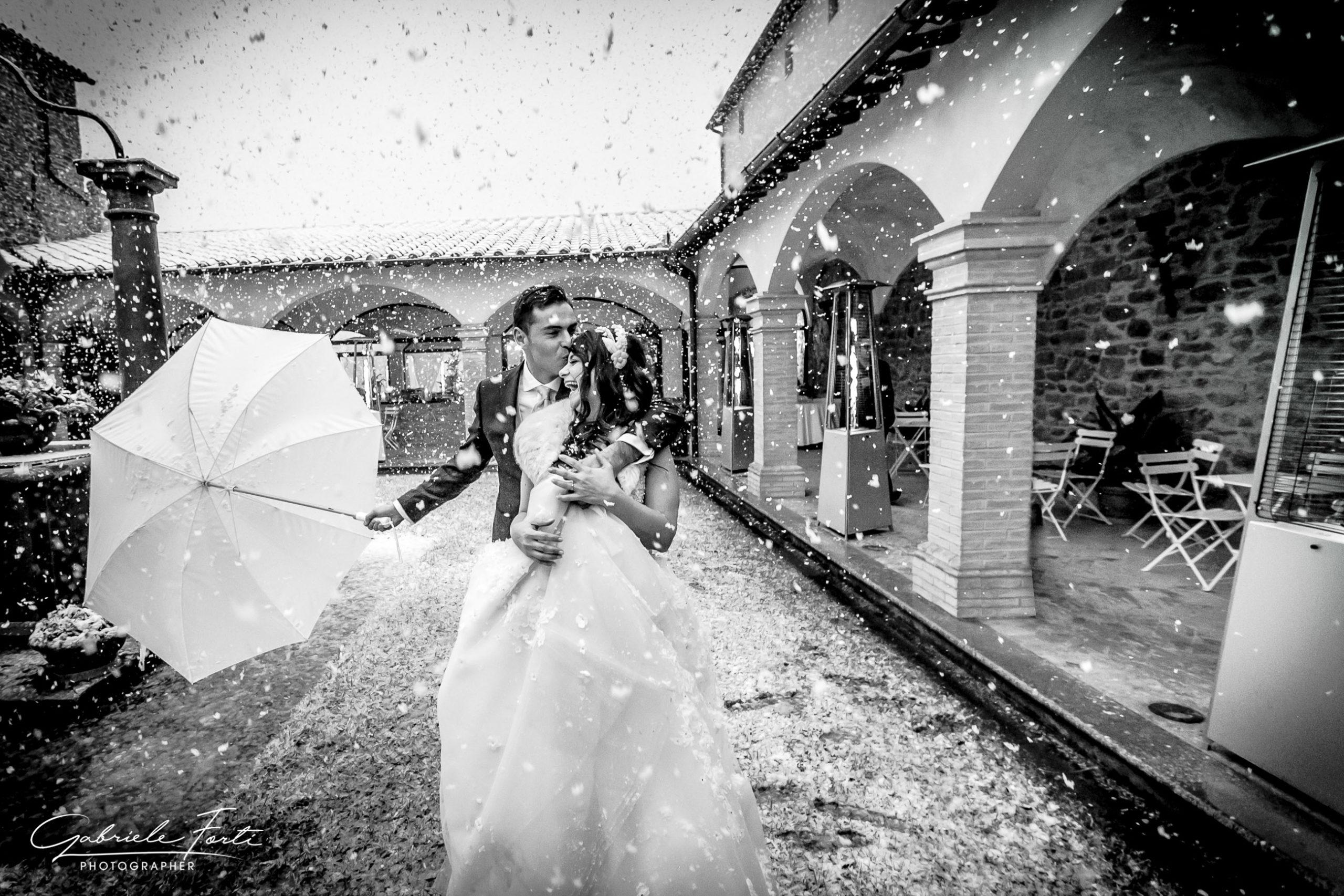 baciano-wedding-in-tuscany-matrimonio-neve-foto-forti-wedding