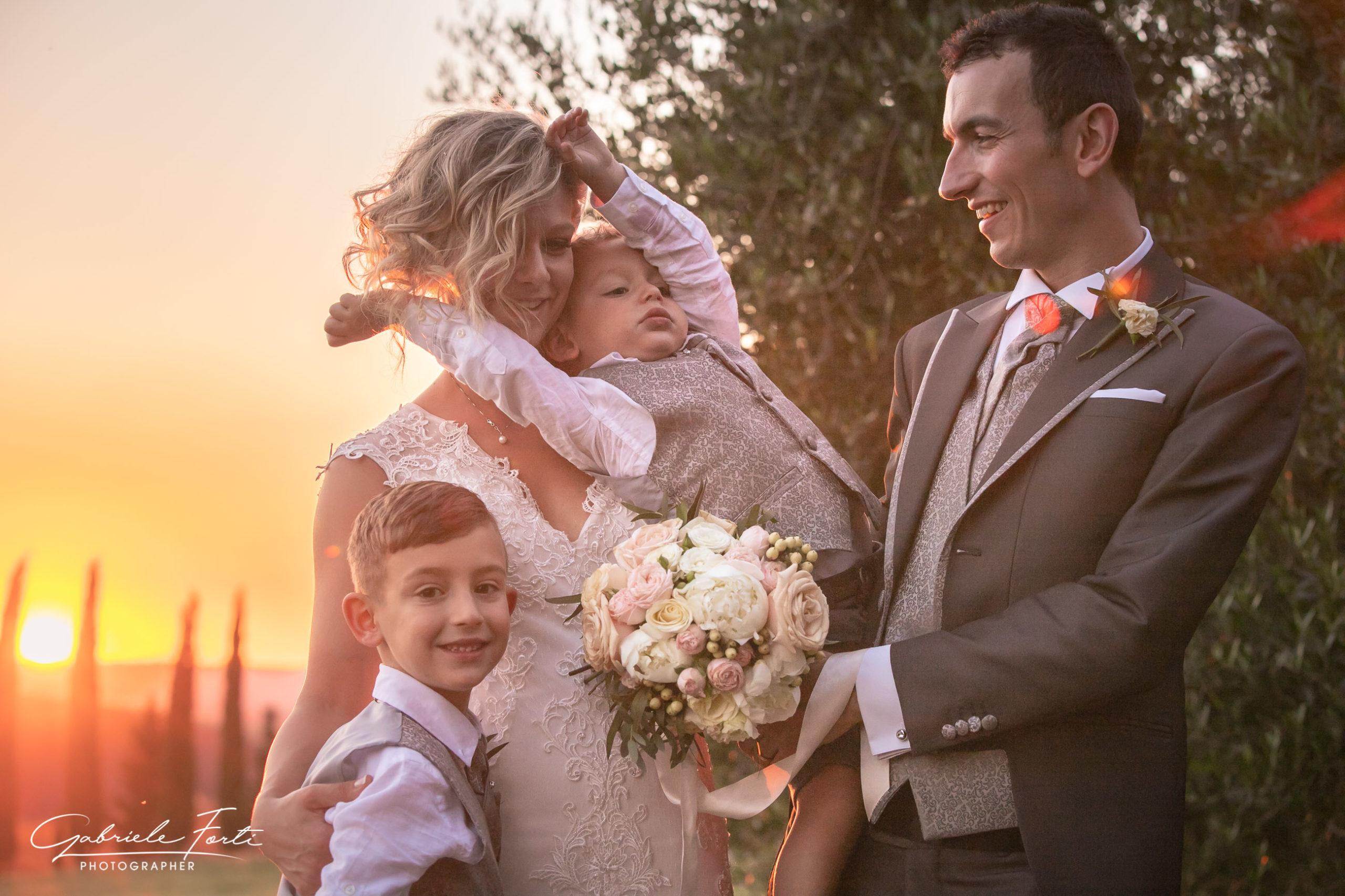 wedding-siena-val-d'orcoa-la-rimbecca-photographer-foto-forti-gabriele-2