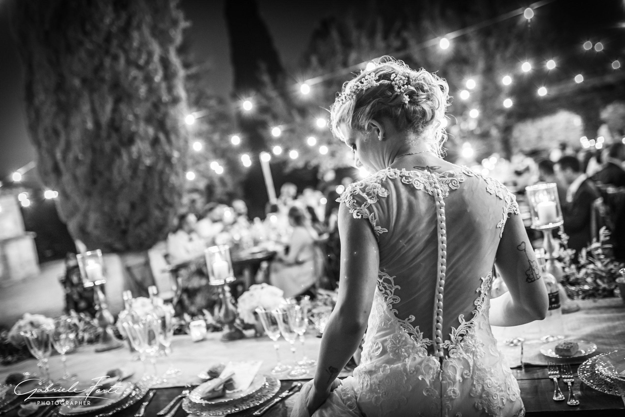 wedding-siena-val-d'orcoa-la-rimbecca-photographer-foto-forti-gabriele-3