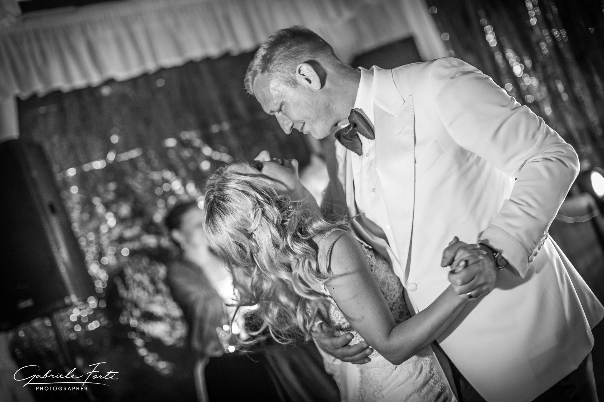 wedding-cortona-tuscany-italy-photographer-foto-forti-gabriele-villa-laura-12