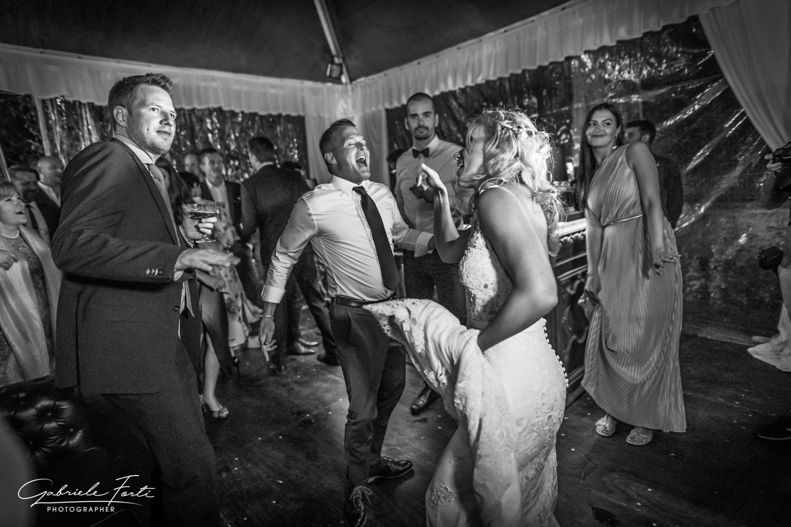 wedding-cortona-tuscany-italy-photographer-foto-forti-gabriele-villa-laura-11