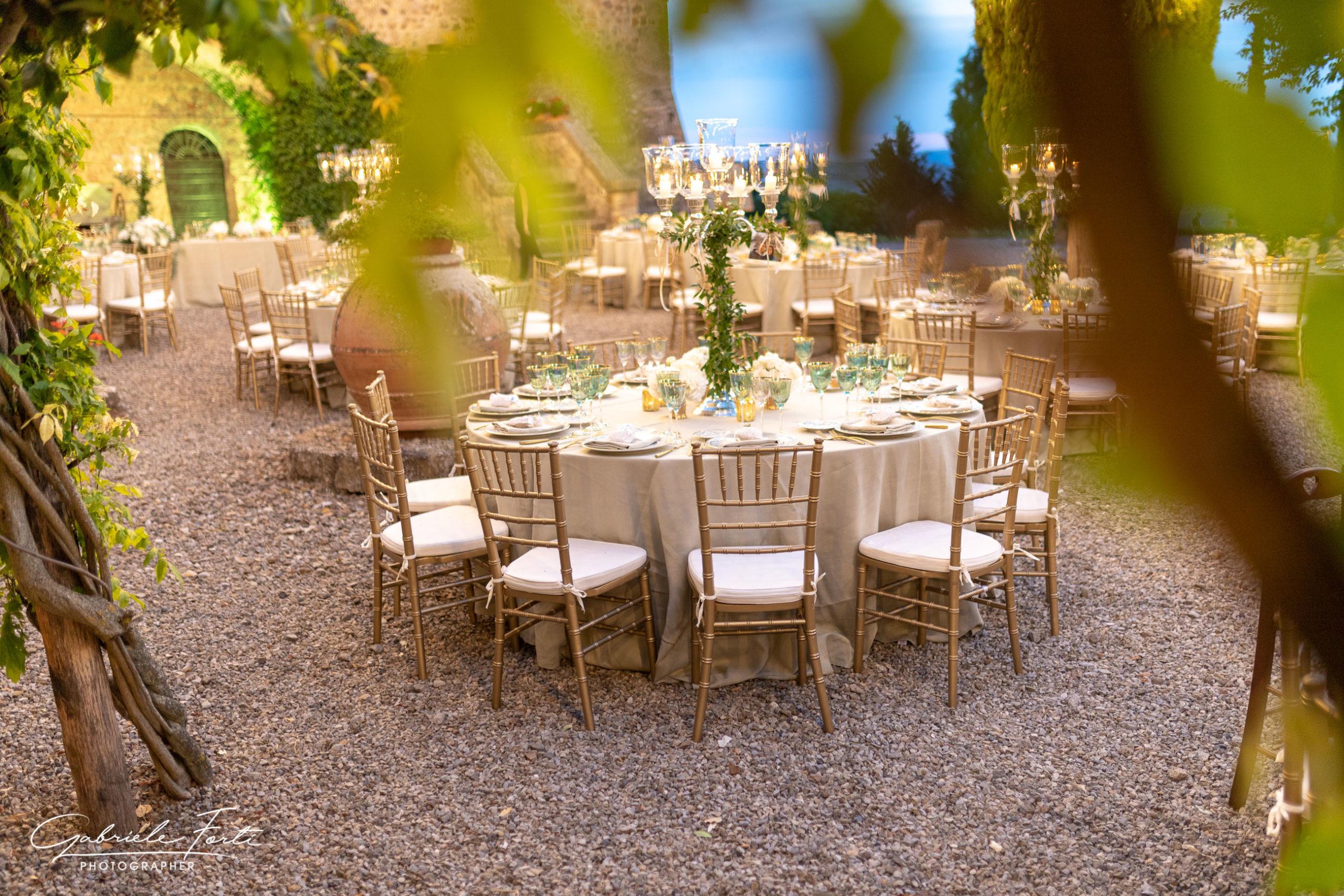 wedding-day-la-rimbecca-siena-pienza-tuscany-foto-forti-gabriele-9